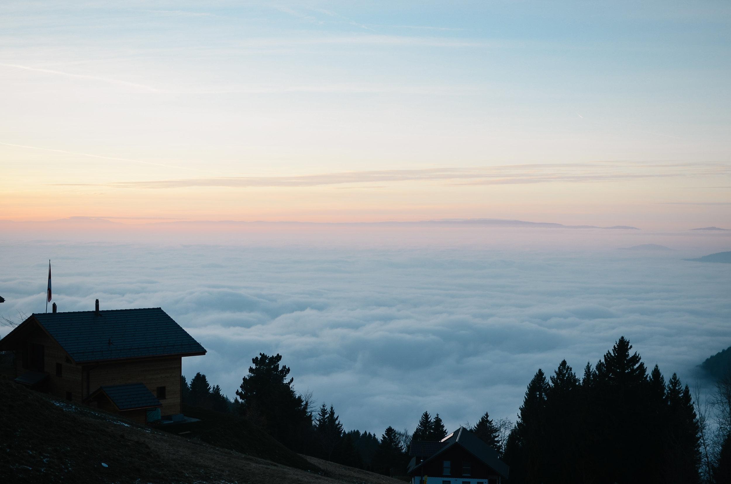 Switzerland-Day-Trips-From-Geneva-LifeOnPine_DSC_0692.jpg