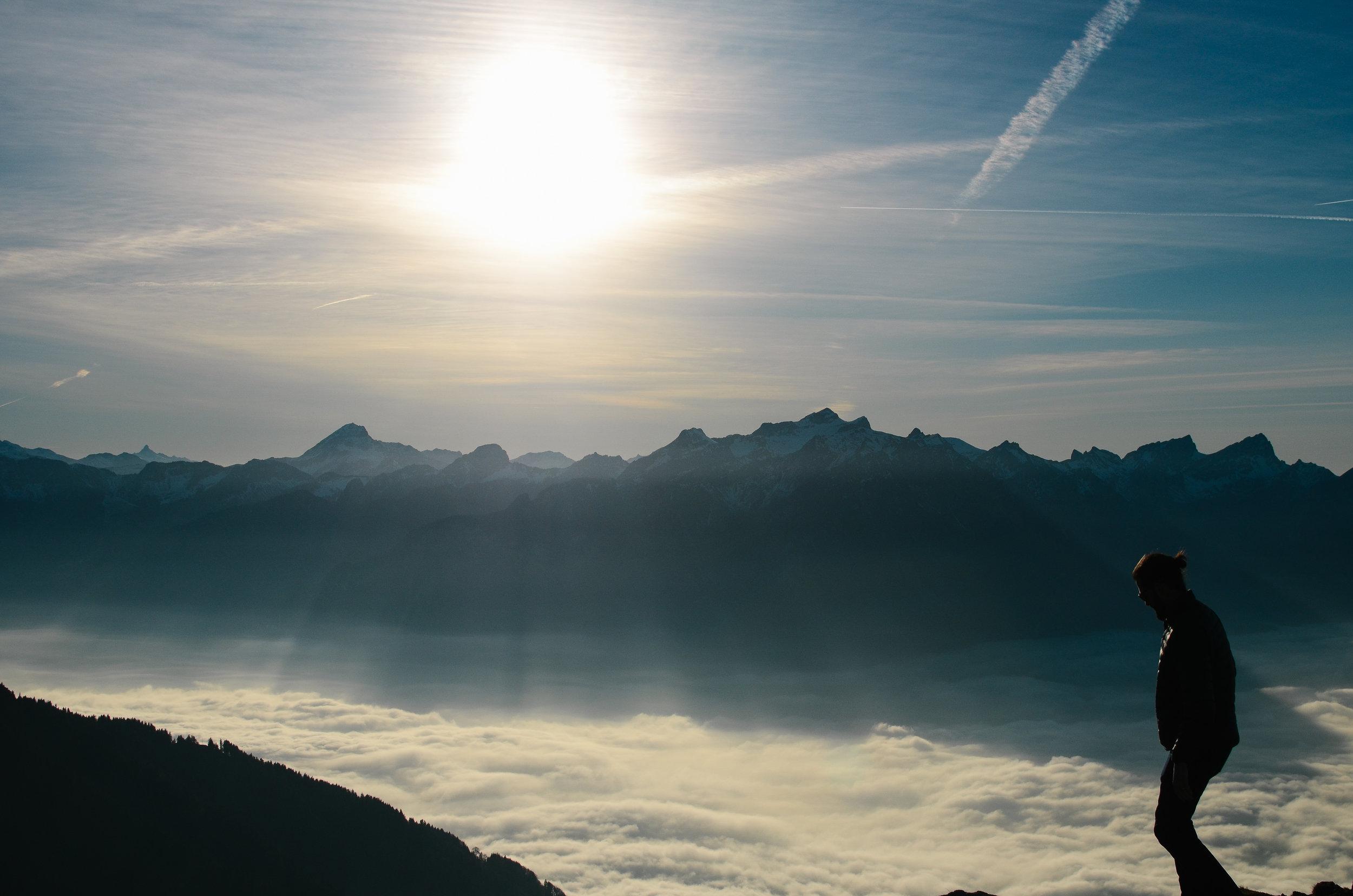 Switzerland-Day-Trips-From-Geneva-LifeOnPine_DSC_0681.jpg