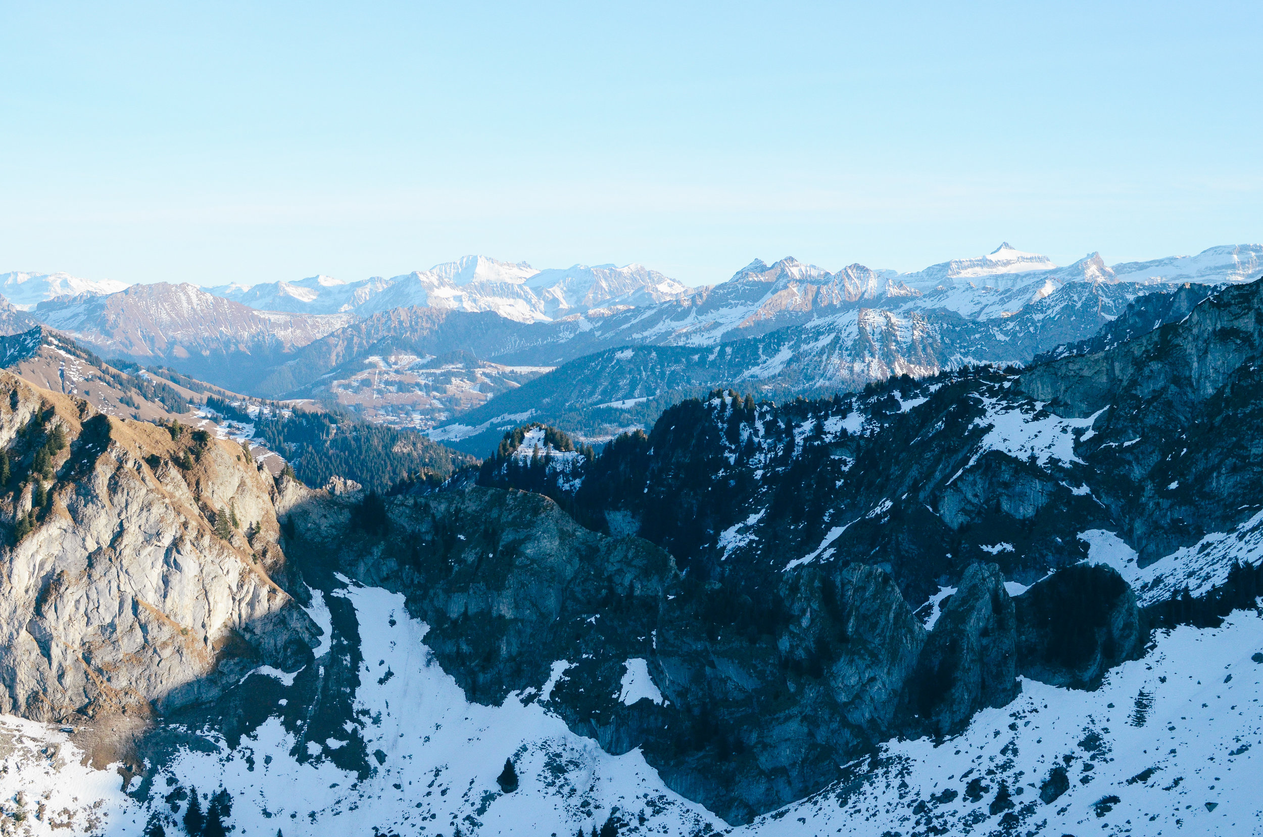 Switzerland-Day-Trips-From-Geneva-LifeOnPine_DSC_0674.jpg