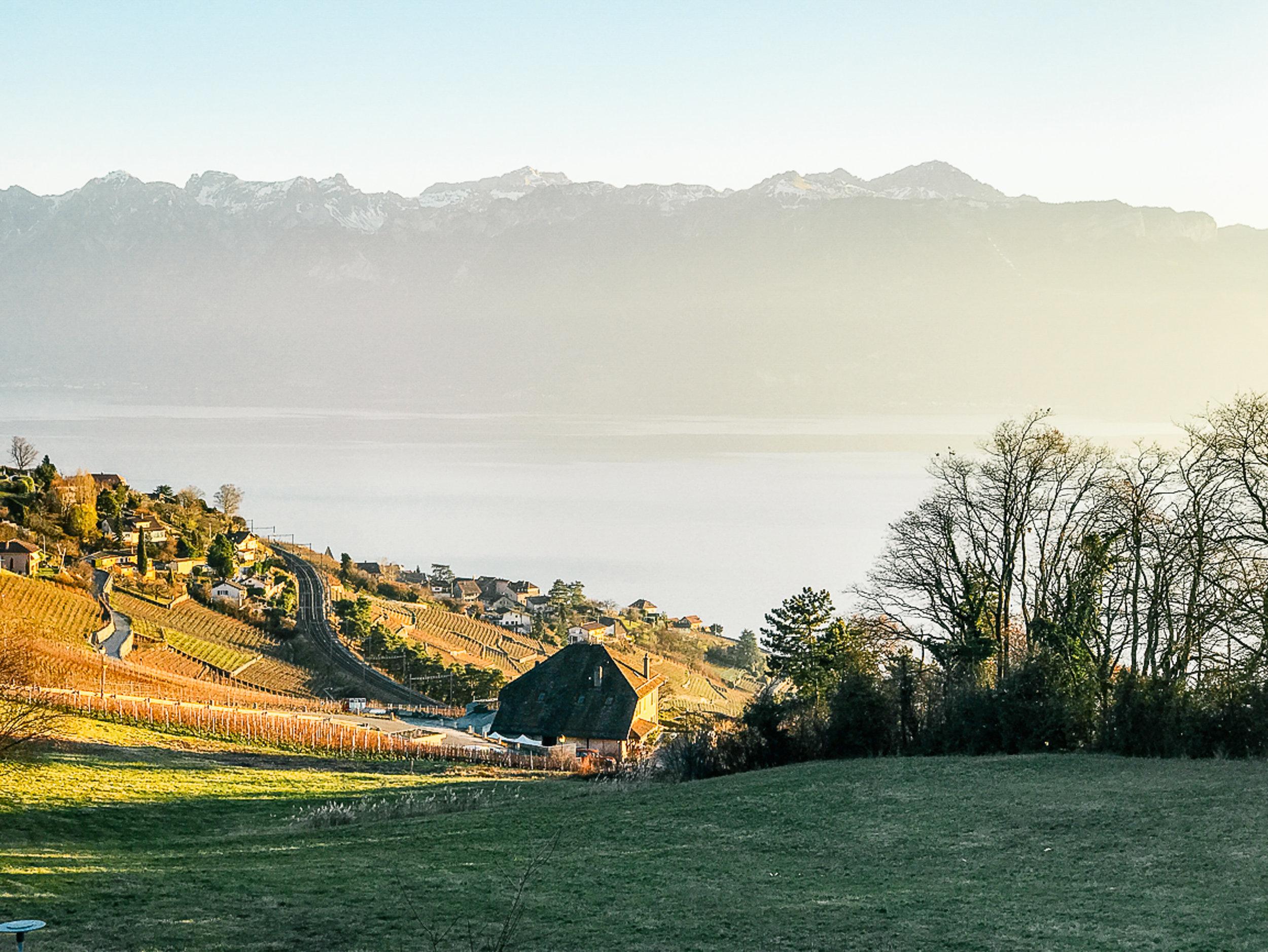 Day-Trips-From-Geneva-Switzerland_IMG_0620.jpg