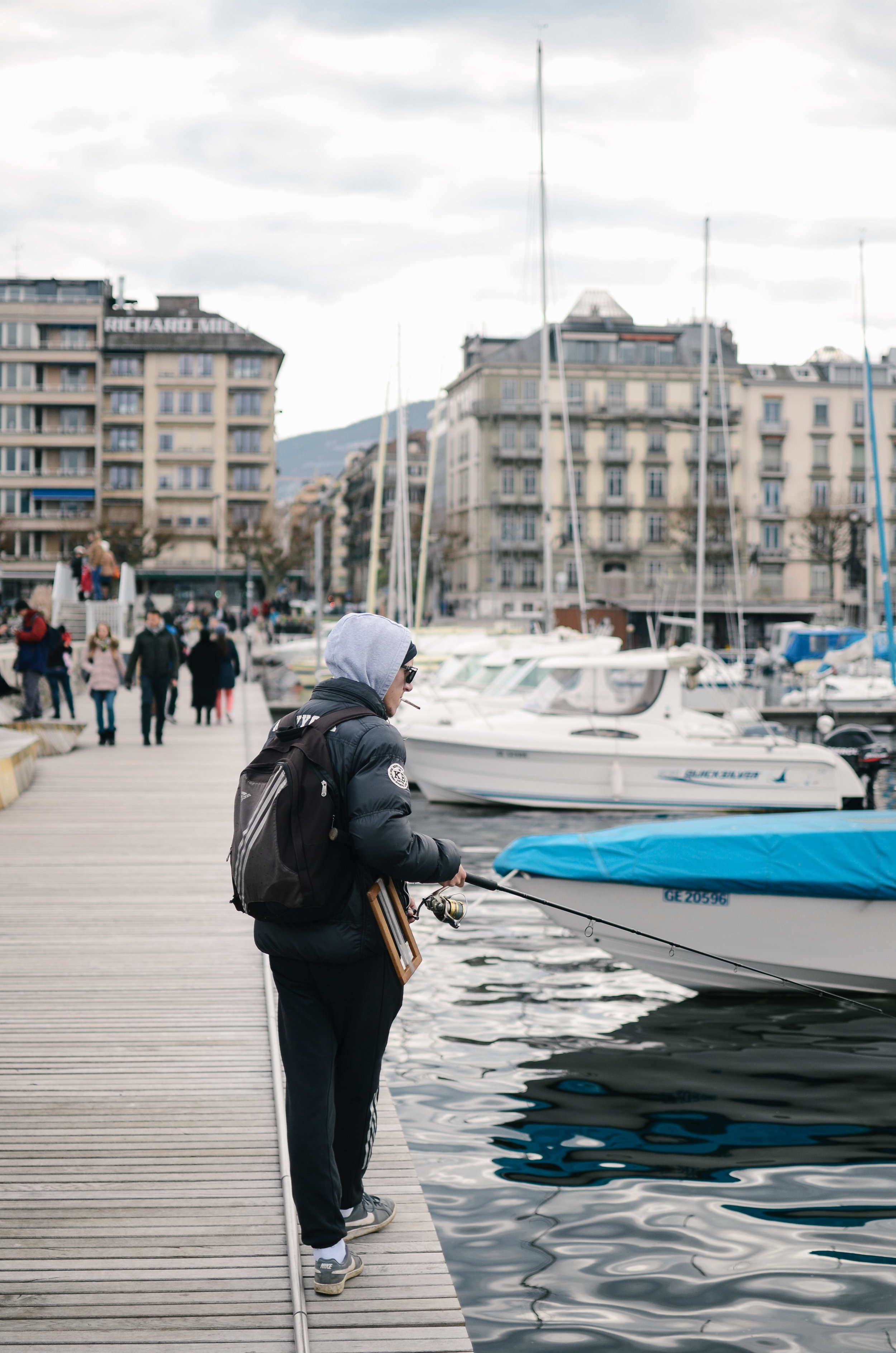 Day-Trips-From-Geneva-Switzerland_DSC_0864.jpg