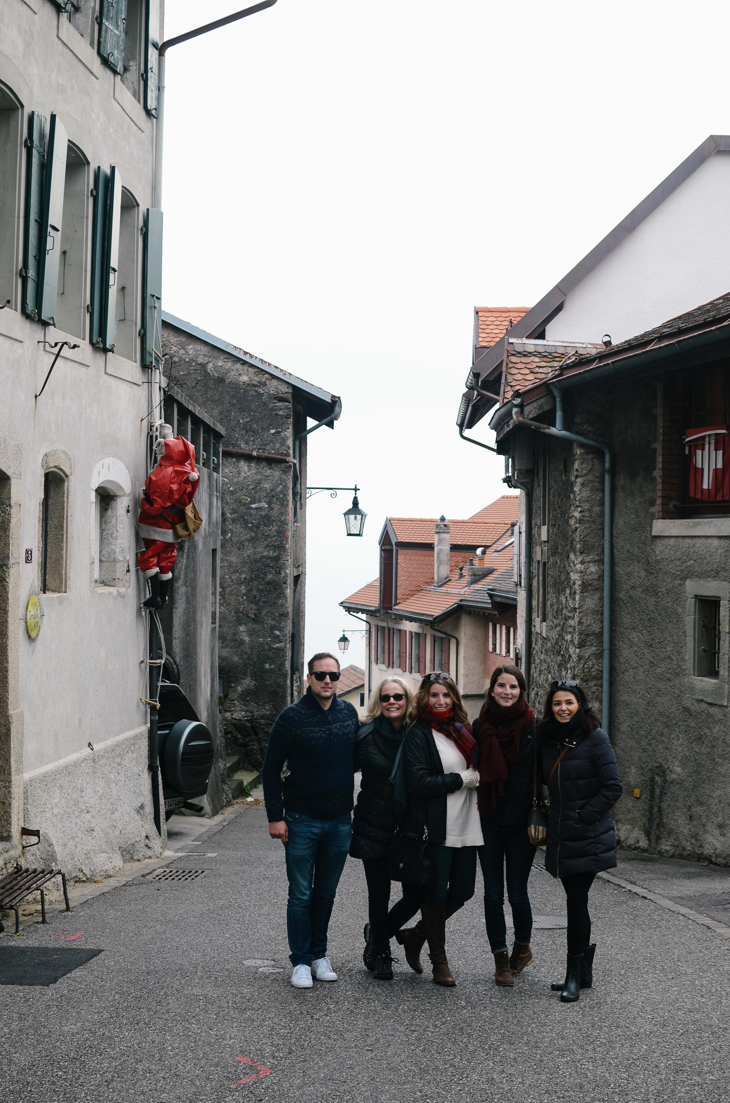 Day-Trips-From-Geneva-Switzerland_DSC_0800.jpg