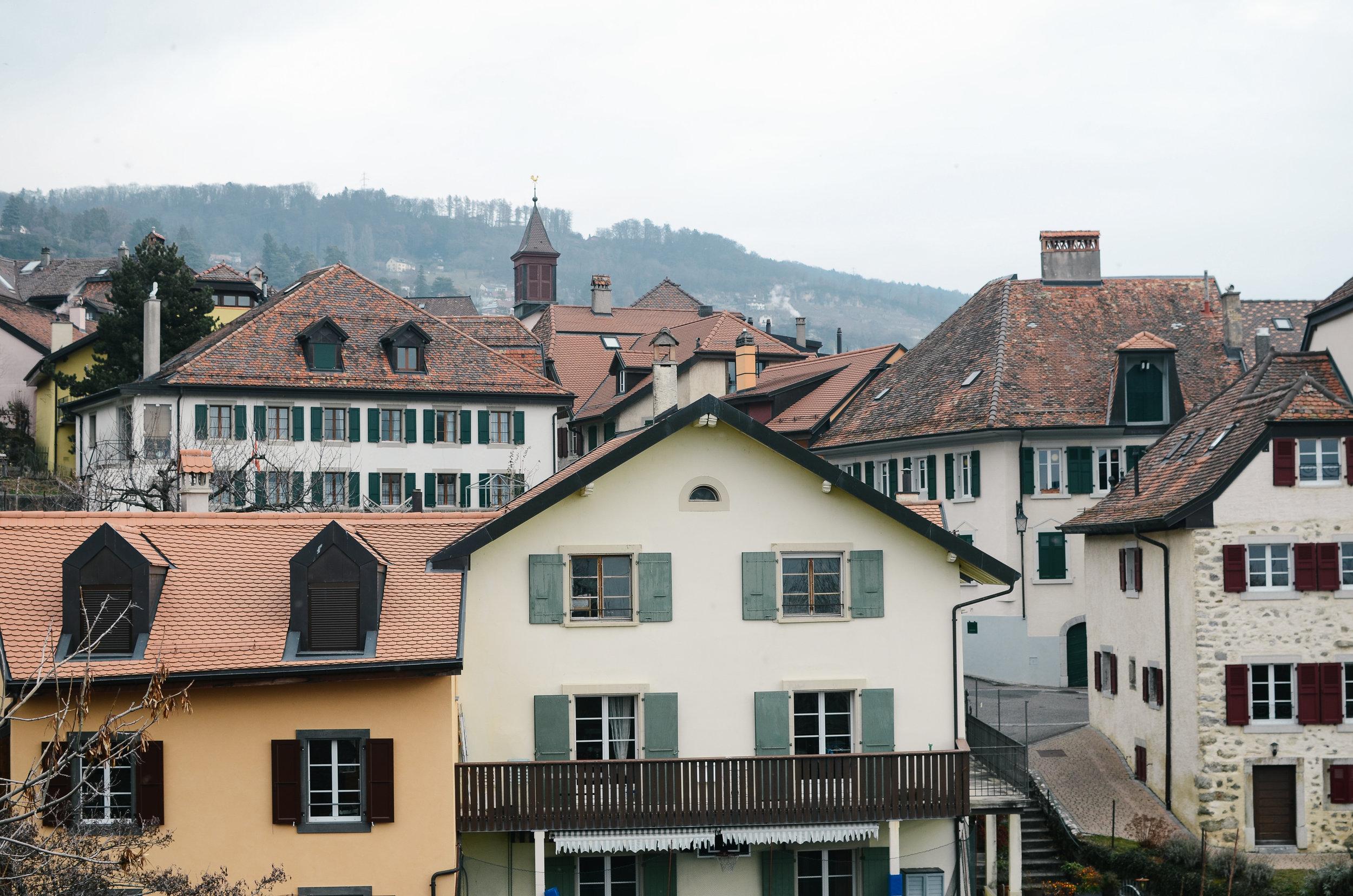 Day-Trips-From-Geneva-Switzerland_DSC_0794.jpg