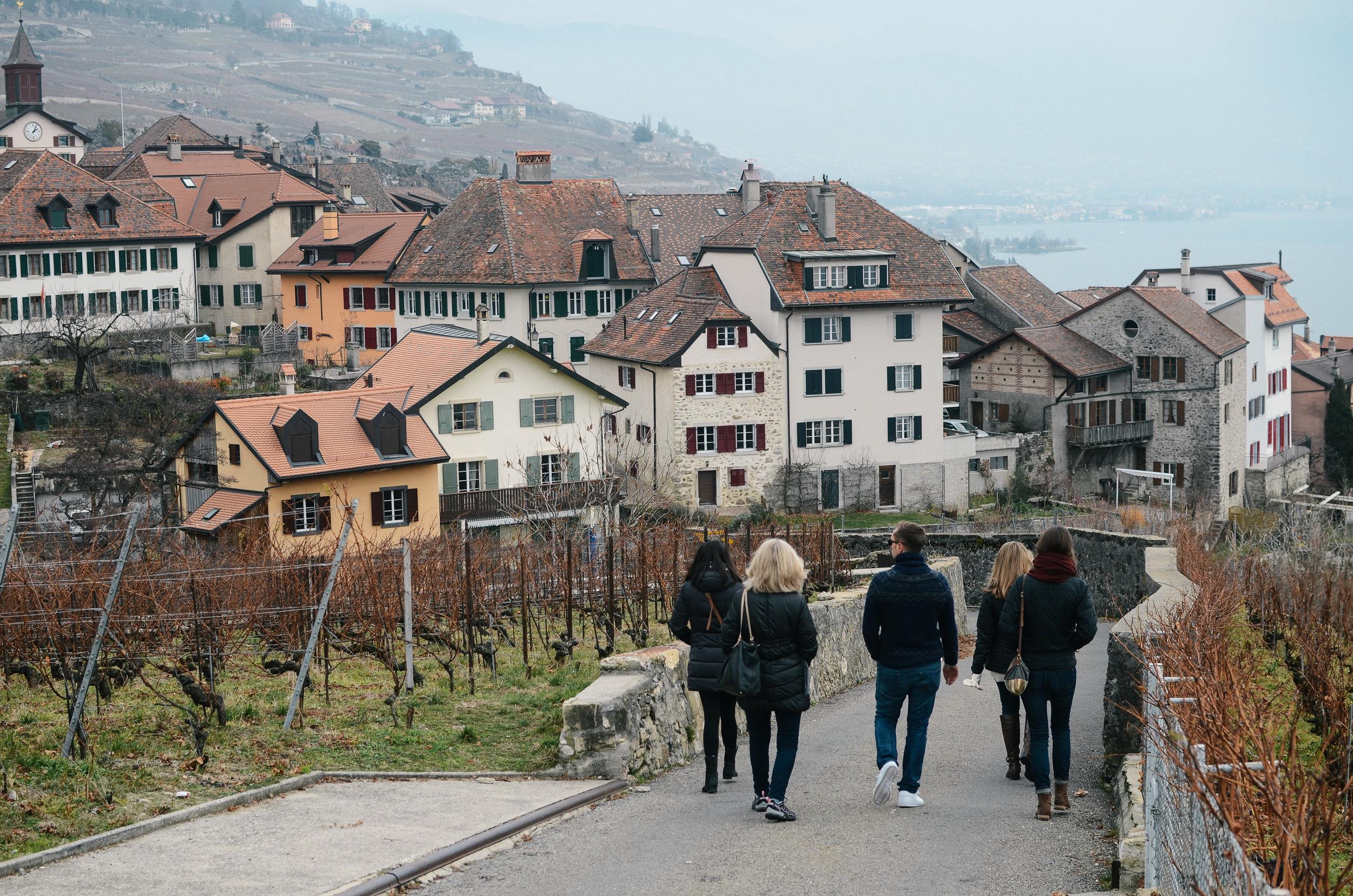 Day-Trips-From-Geneva-Switzerland_DSC_0791.jpg