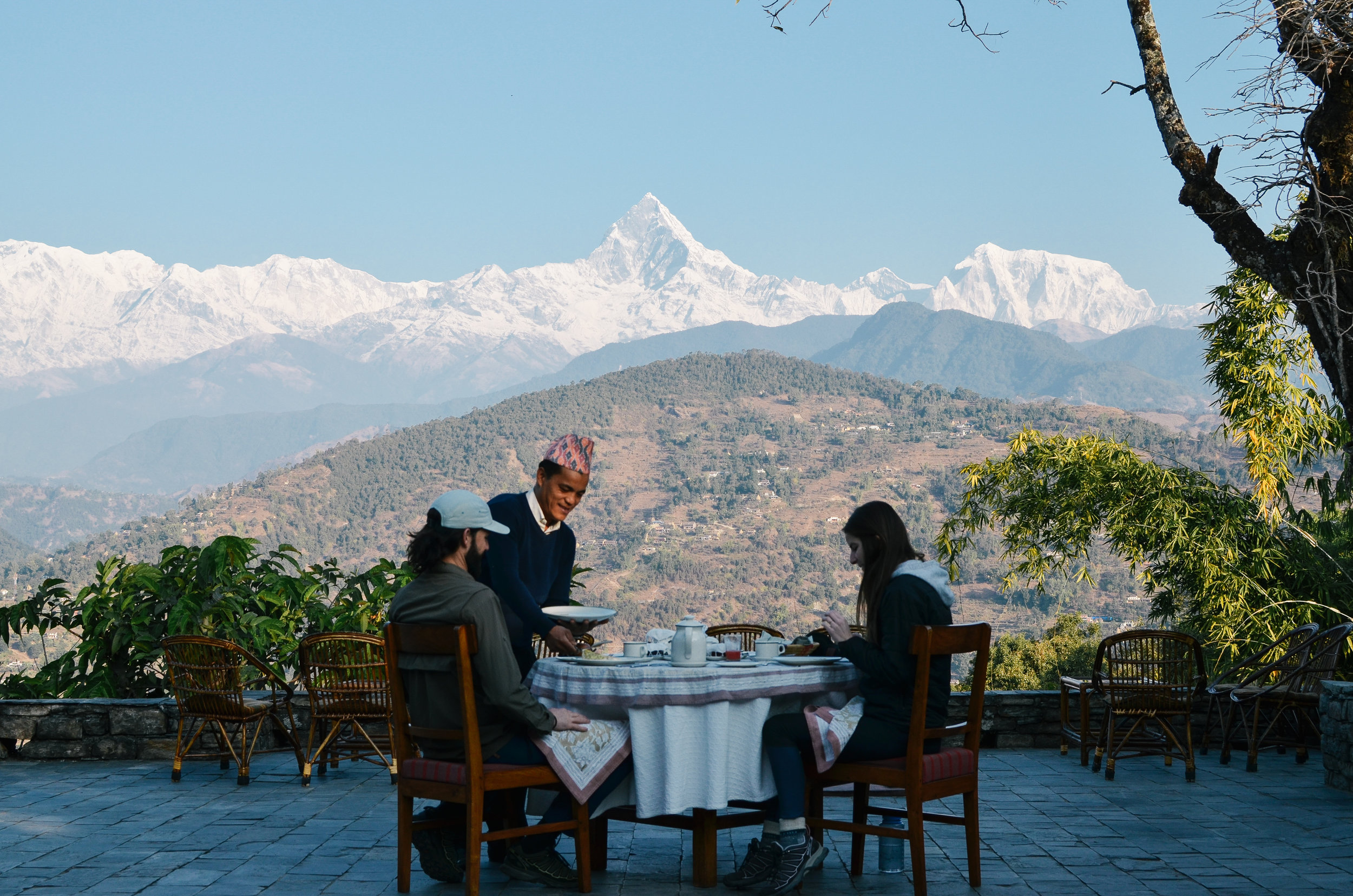 Pokara-Mountain_Lodge-Nepal-LifeonPine_DSC_0930.jpg