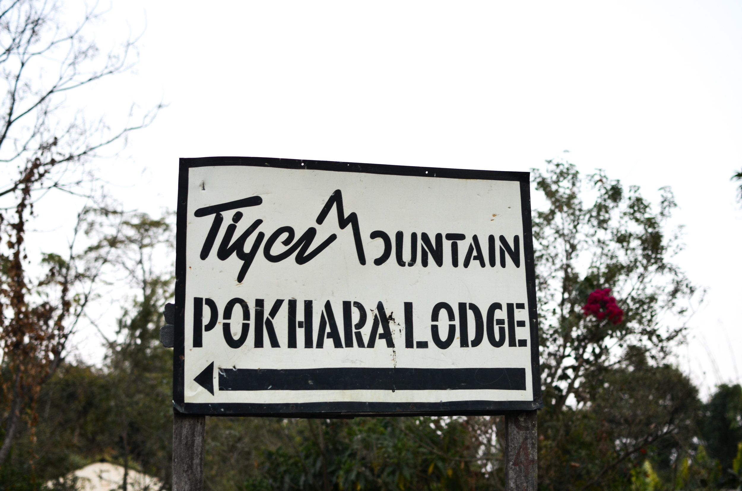 Pokara-Mountain_Lodge-Nepal-LifeonPine_DSC_1107.jpg