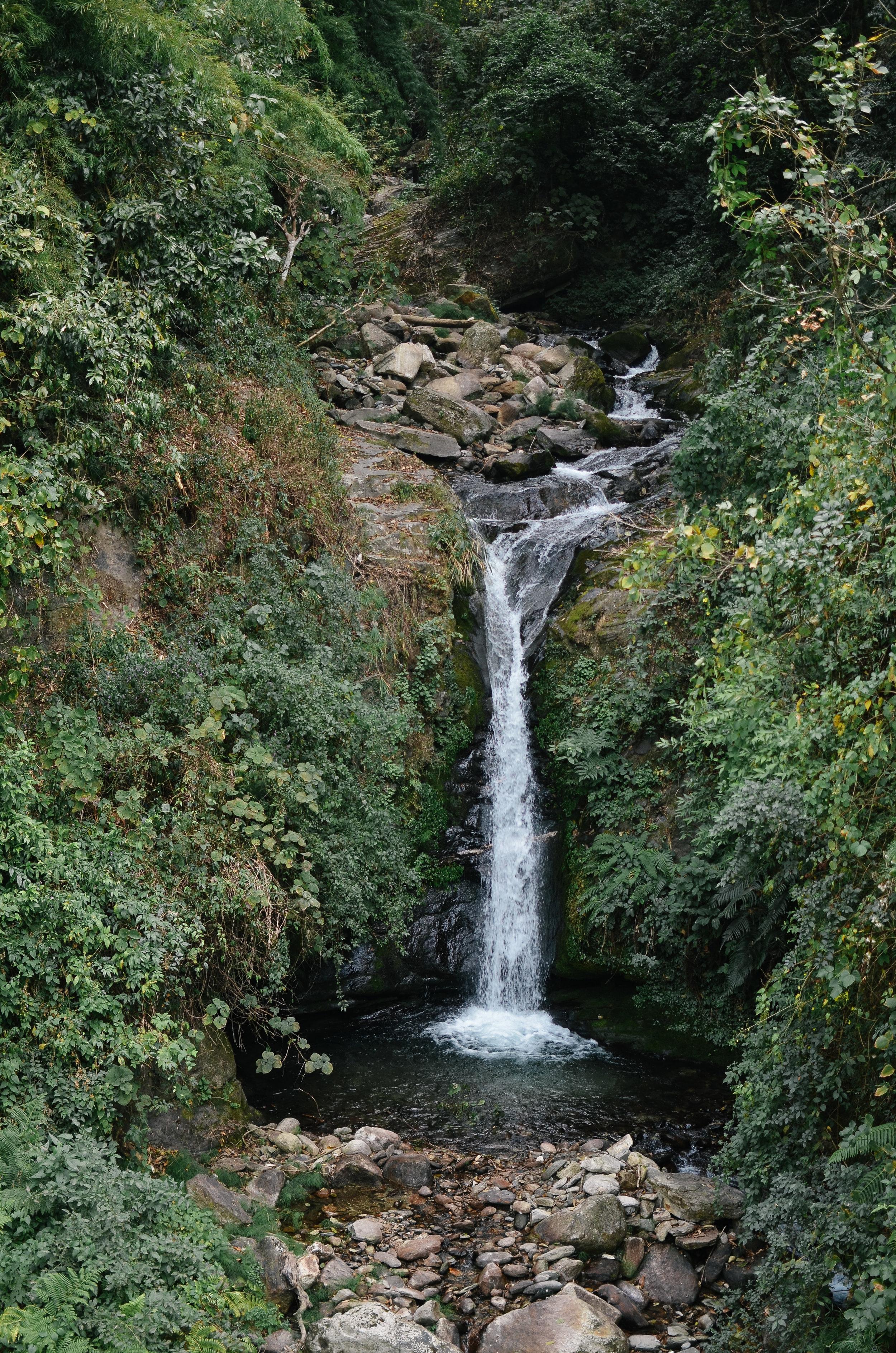 nepal-trek-annapurna_DSC_1186.jpg