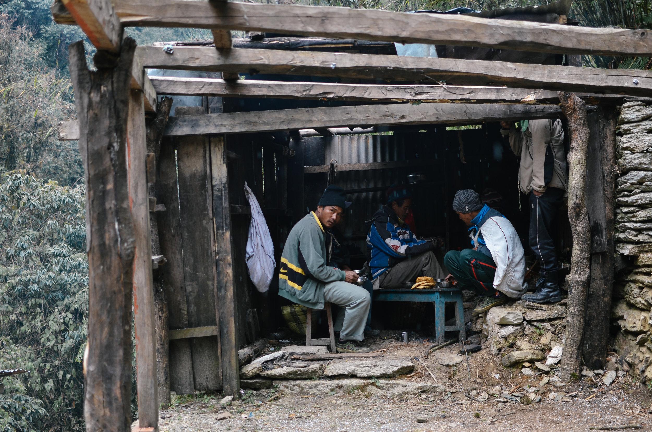 nepal-trek-annapurna_DSC_1234.jpg