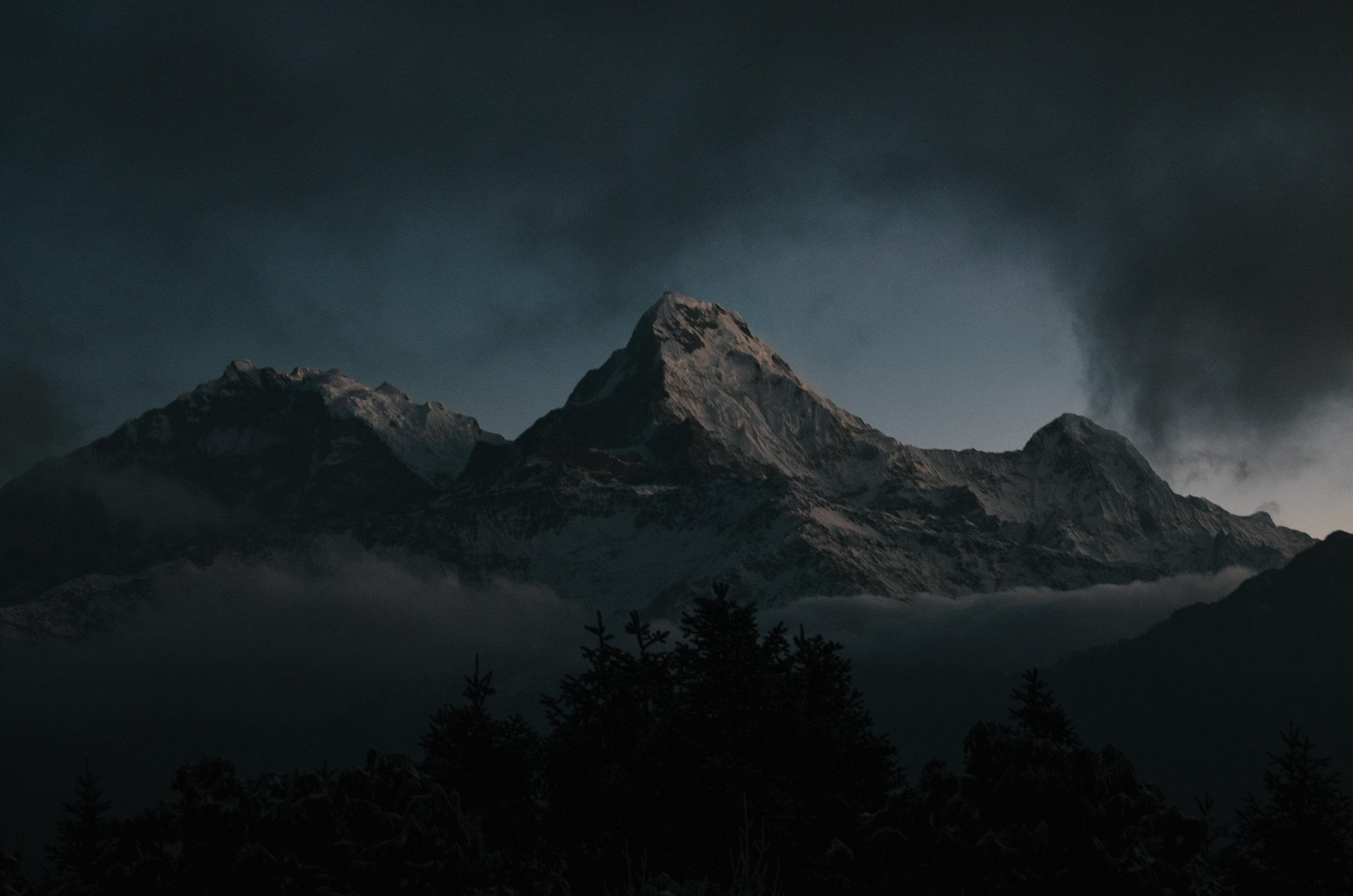 nepal-trek-annapurna_DSC_1294.jpg
