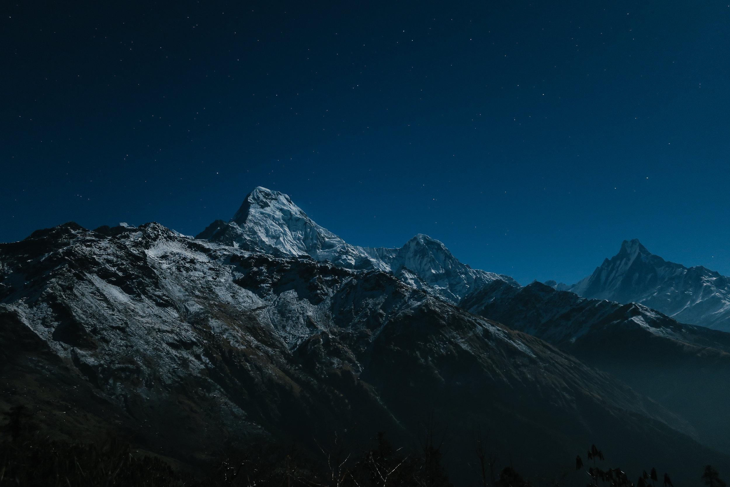 nepal-trek-annapurna_IMG_0782.jpg