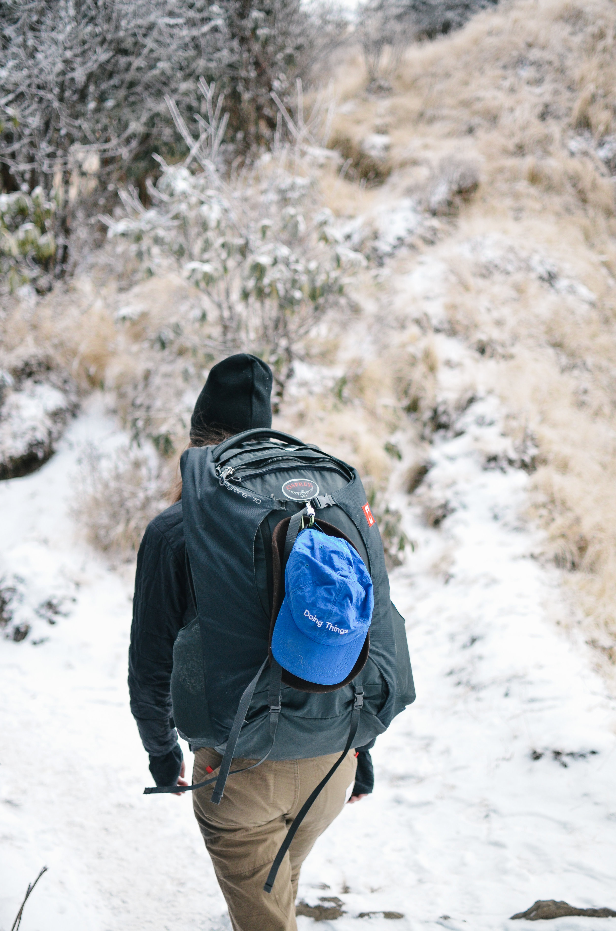 nepal-trek-annapurna_DSC_1370.jpg