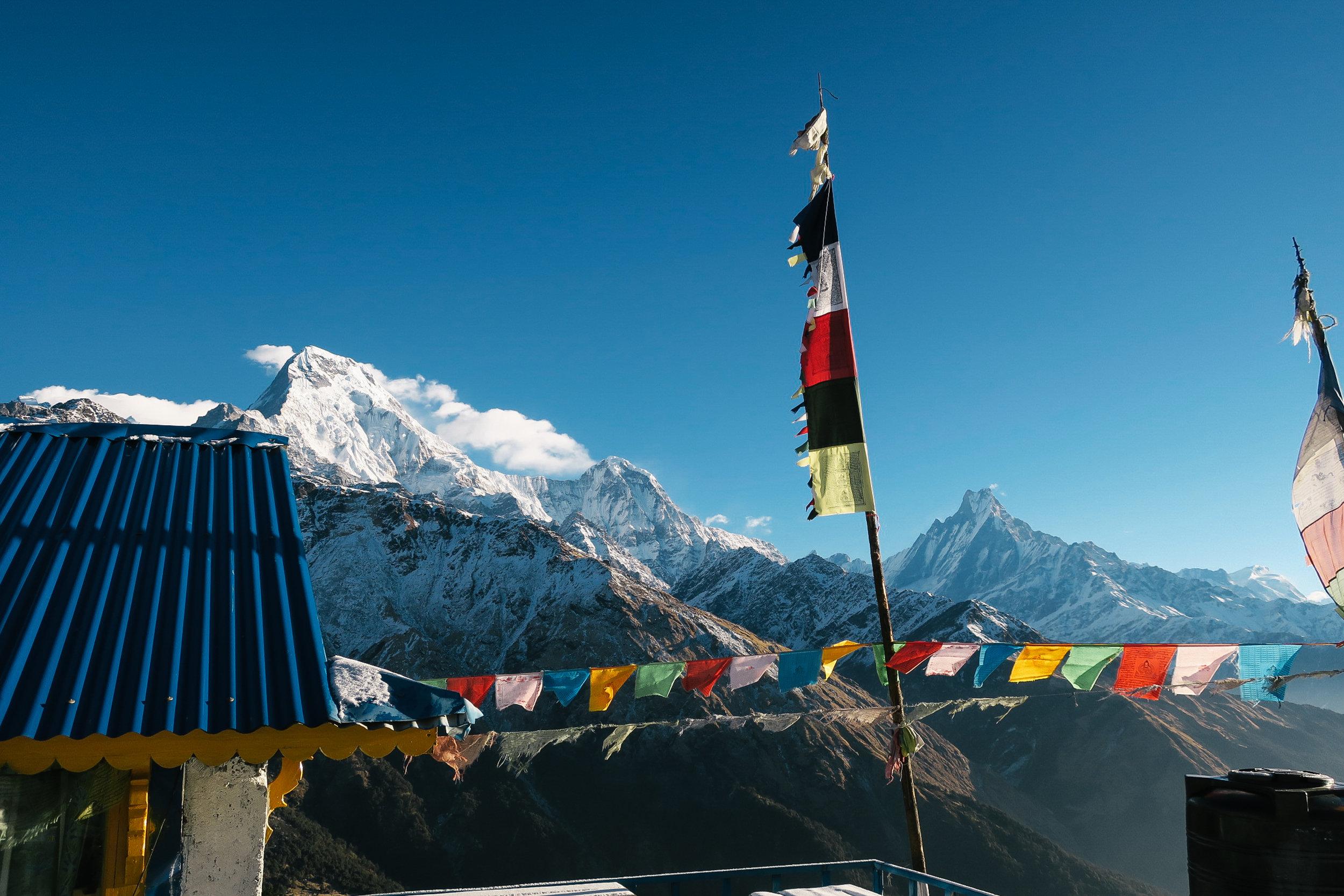 nepal-trek-annapurna_IMG_0816.jpg