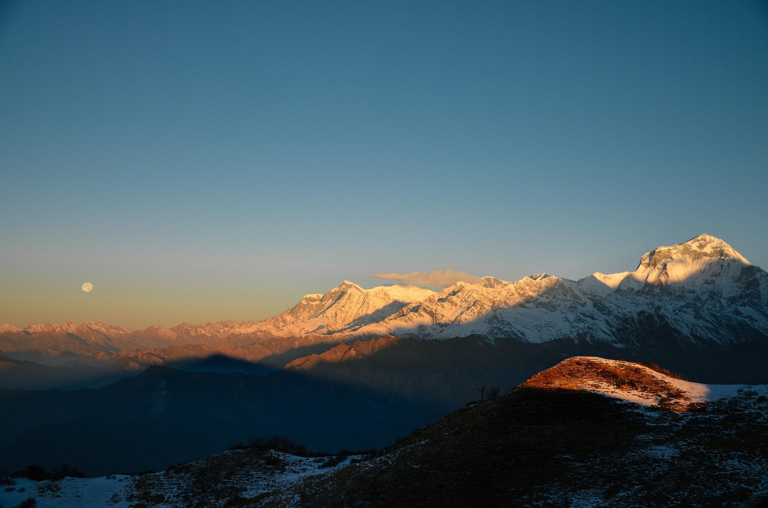 nepal-trek-annapurna_DSC_1467.jpg