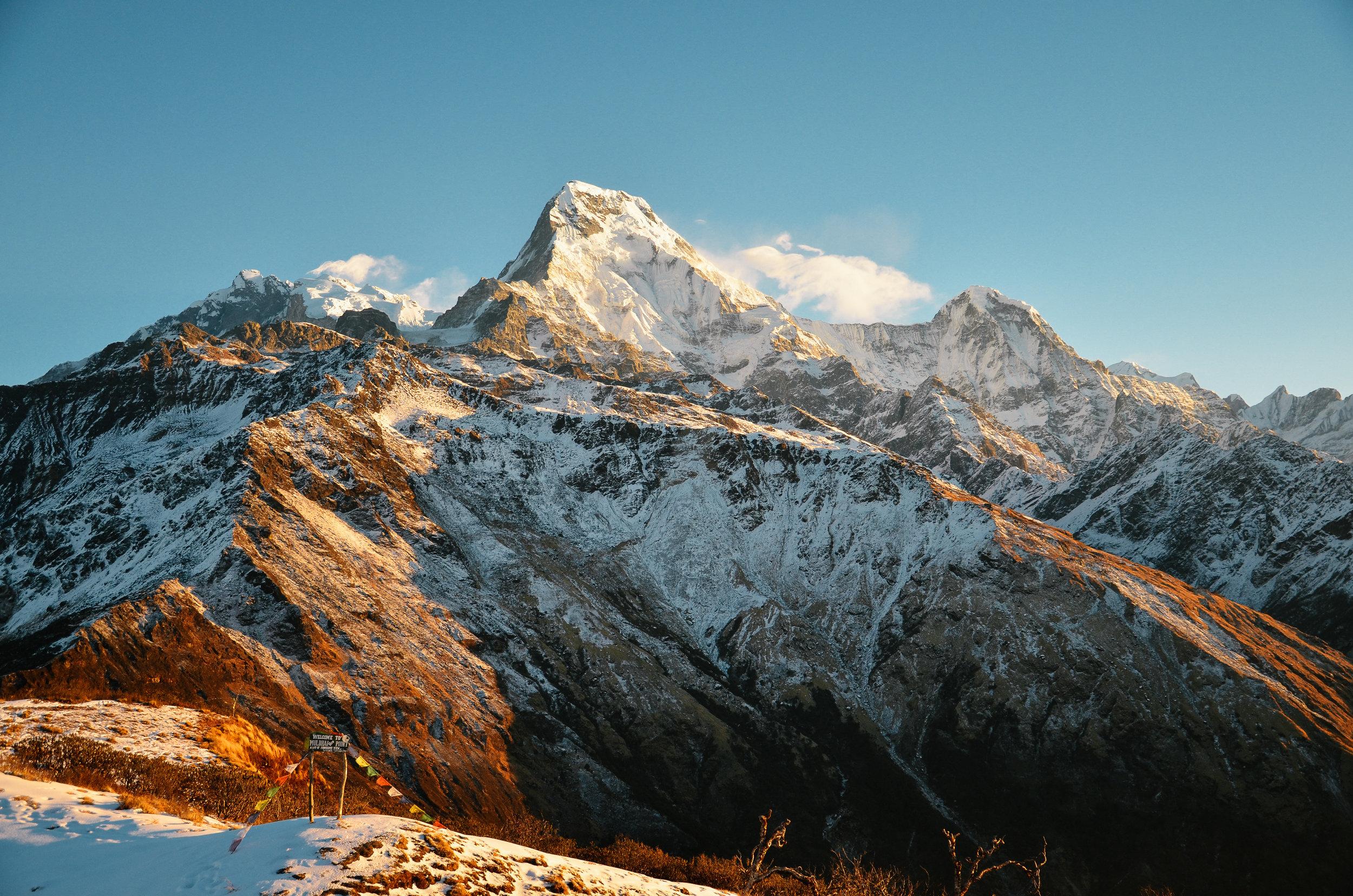 nepal-trek-annapurna_DSC_1478.jpg