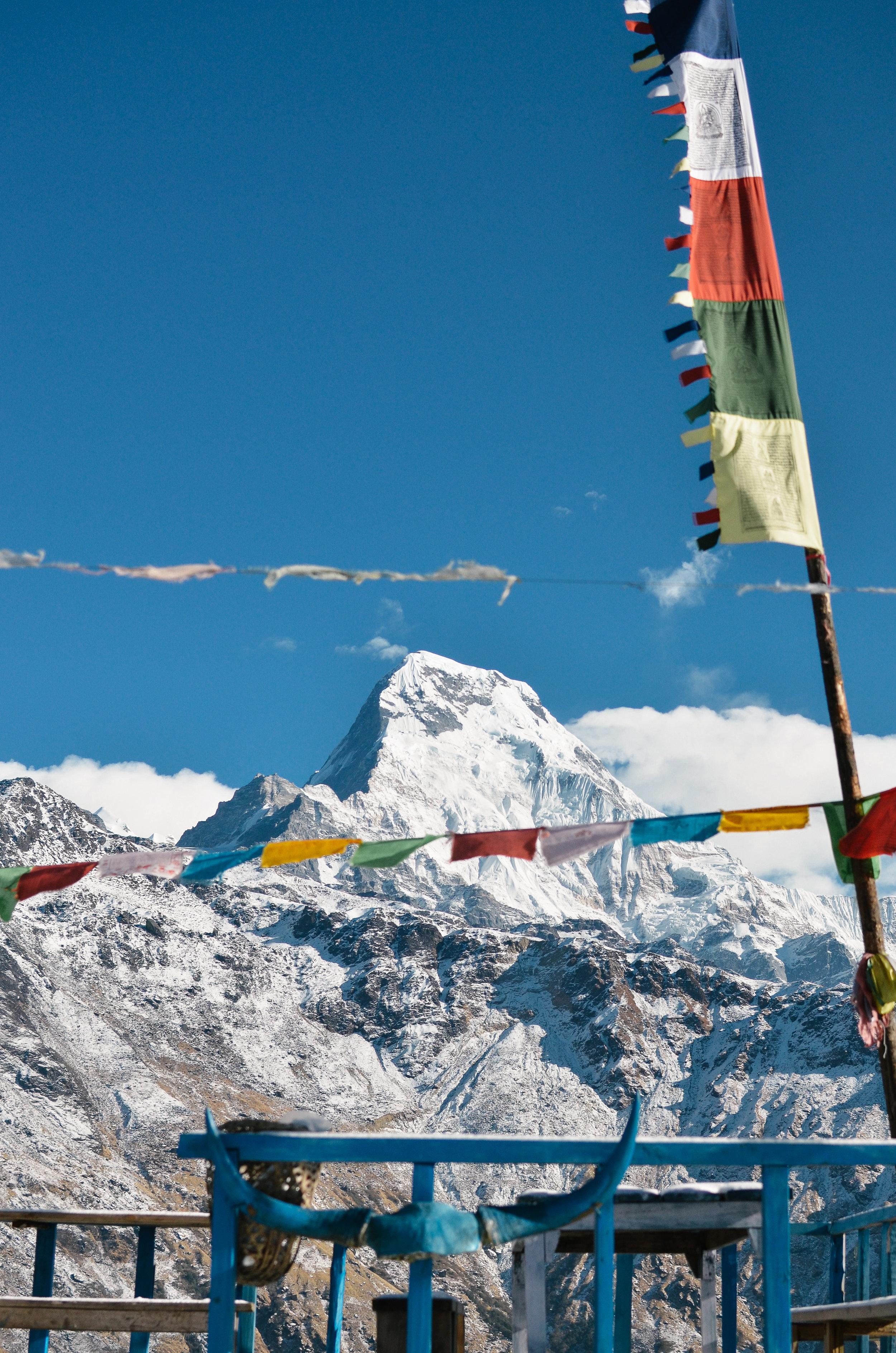 nepal-trek-annapurna_DSC_1507.jpg