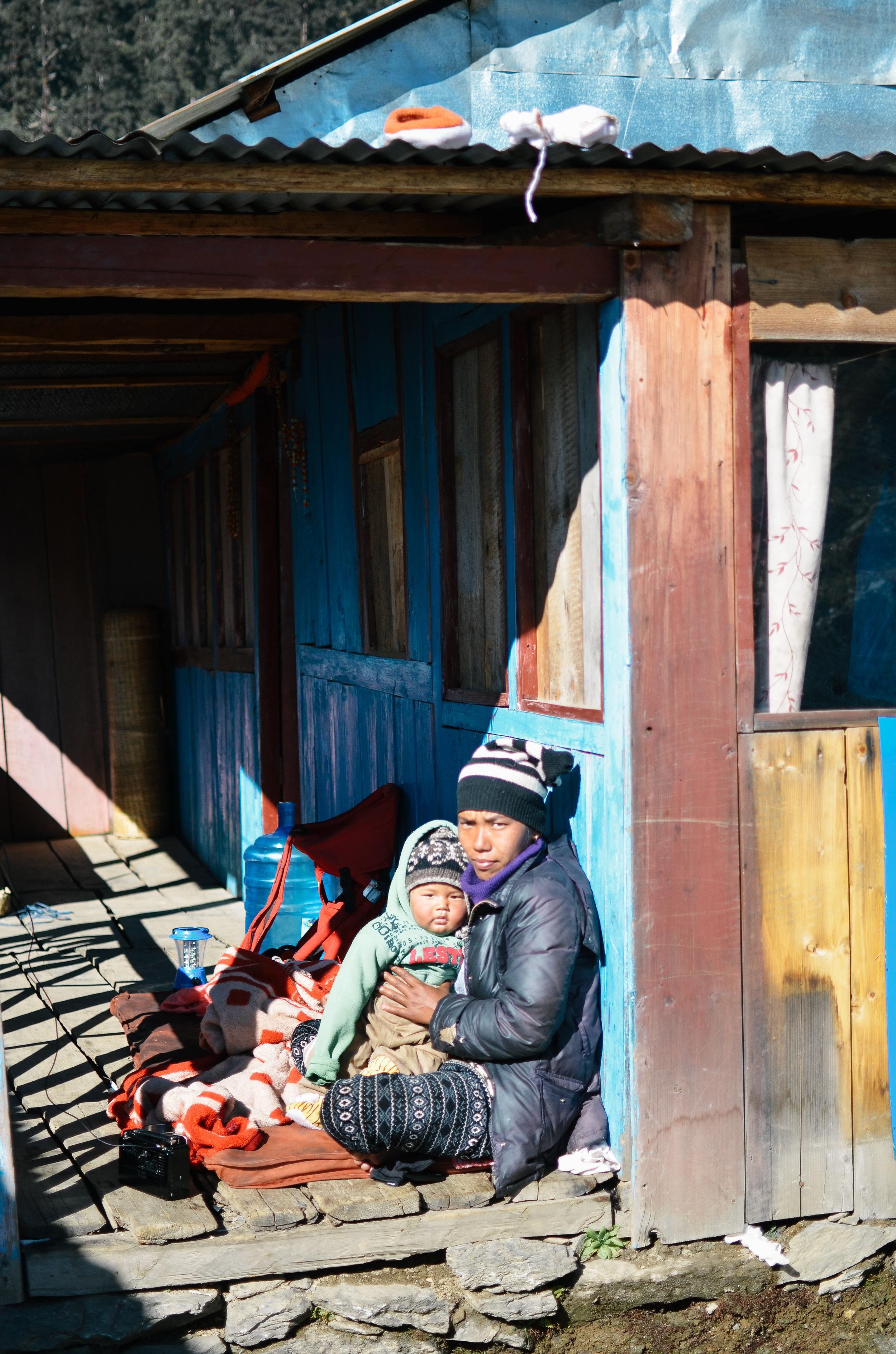 nepal-trek-annapurna_DSC_1519.jpg