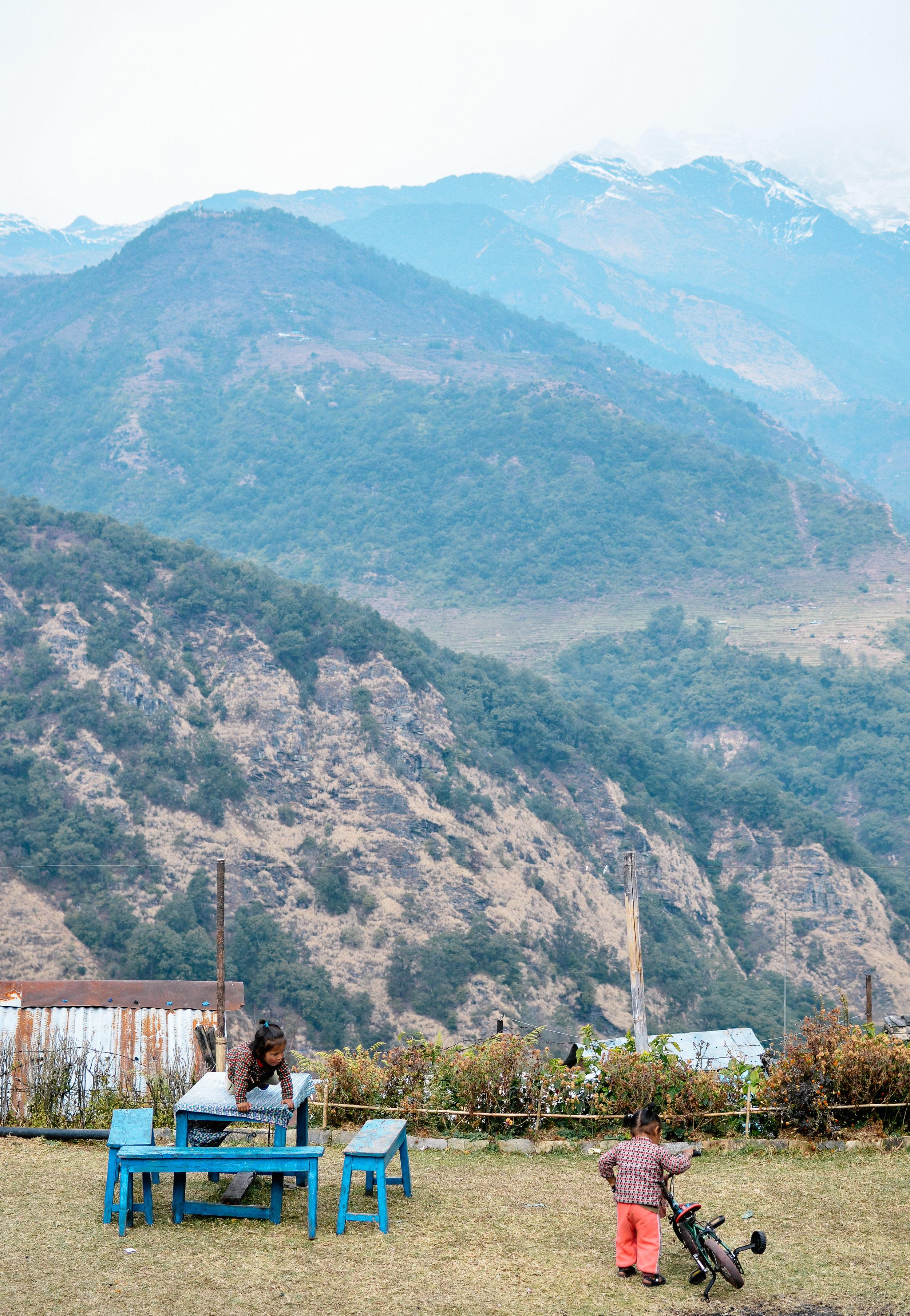 nepal-trek-annapurna_DSC_1654.jpg