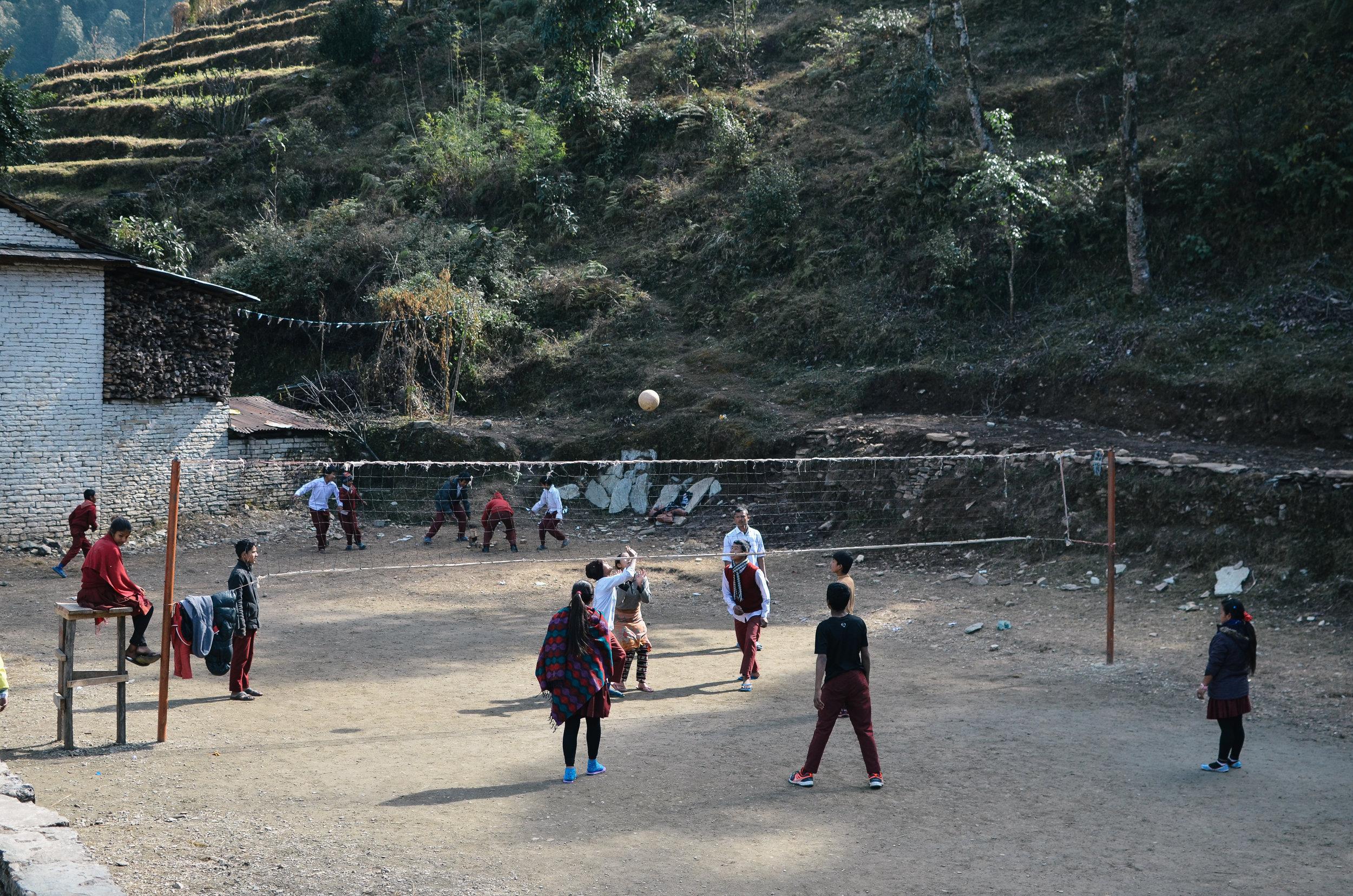 nepal-trek-annapurna_DSC_1664.jpg