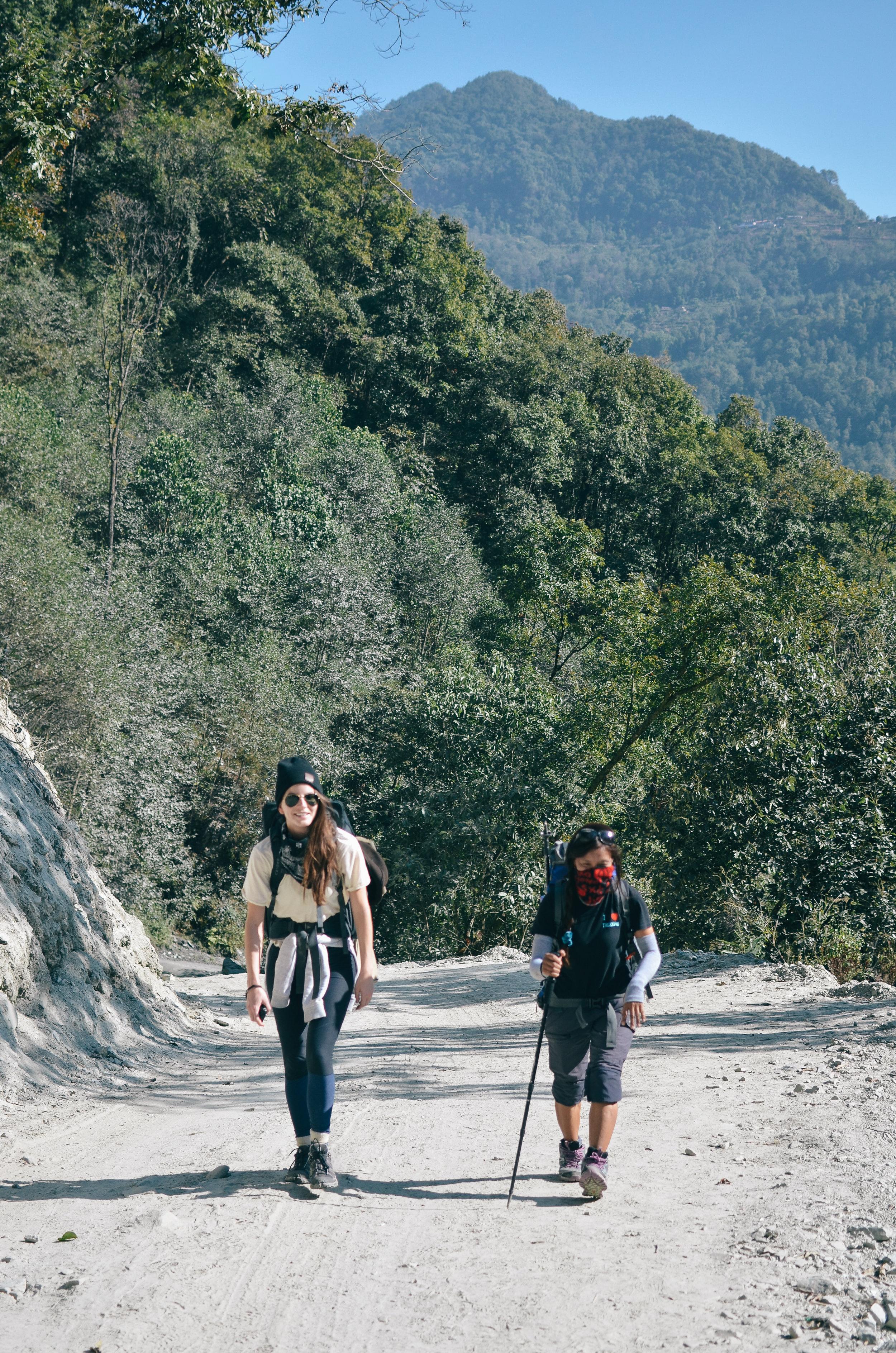 nepal-trek-annapurna_1_day_trekking_nepal_3.jpg
