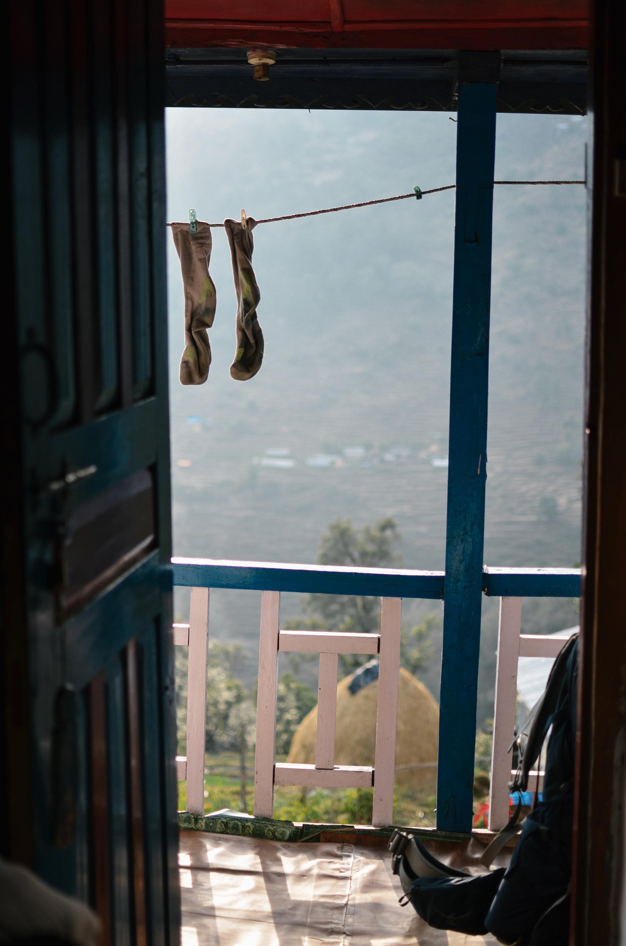 nepal-trek-annapurna_1_day_trekking_nepal_4.jpg