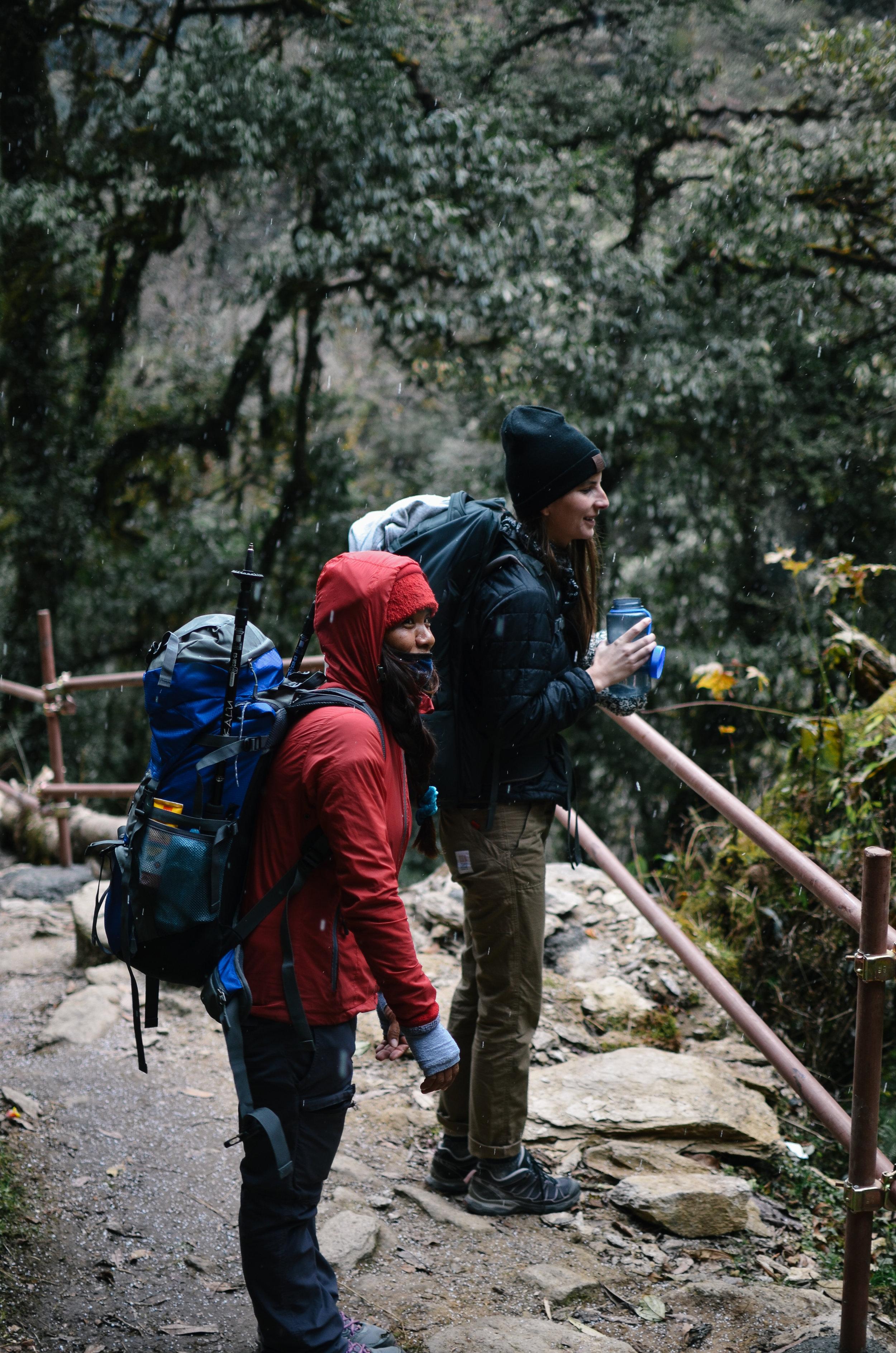 nepal-trek-annapurna_2_day_trekking_nepal_3.jpg