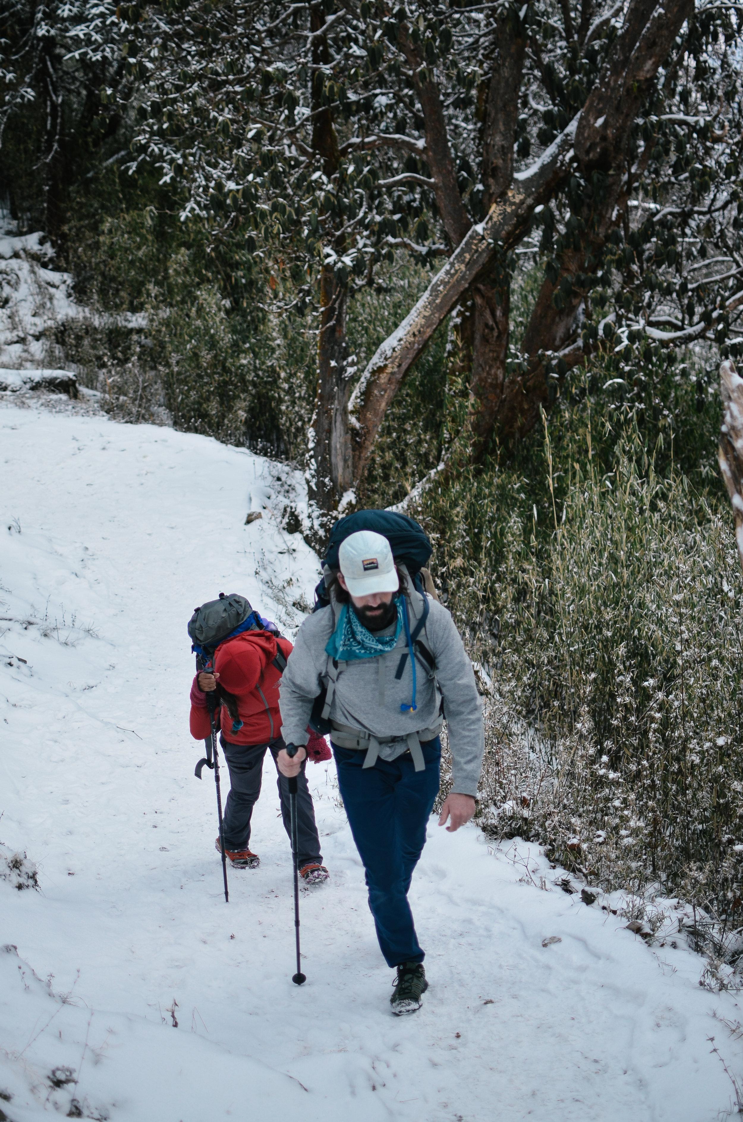 nepal-trek-annapurna_DSC_1382.jpg