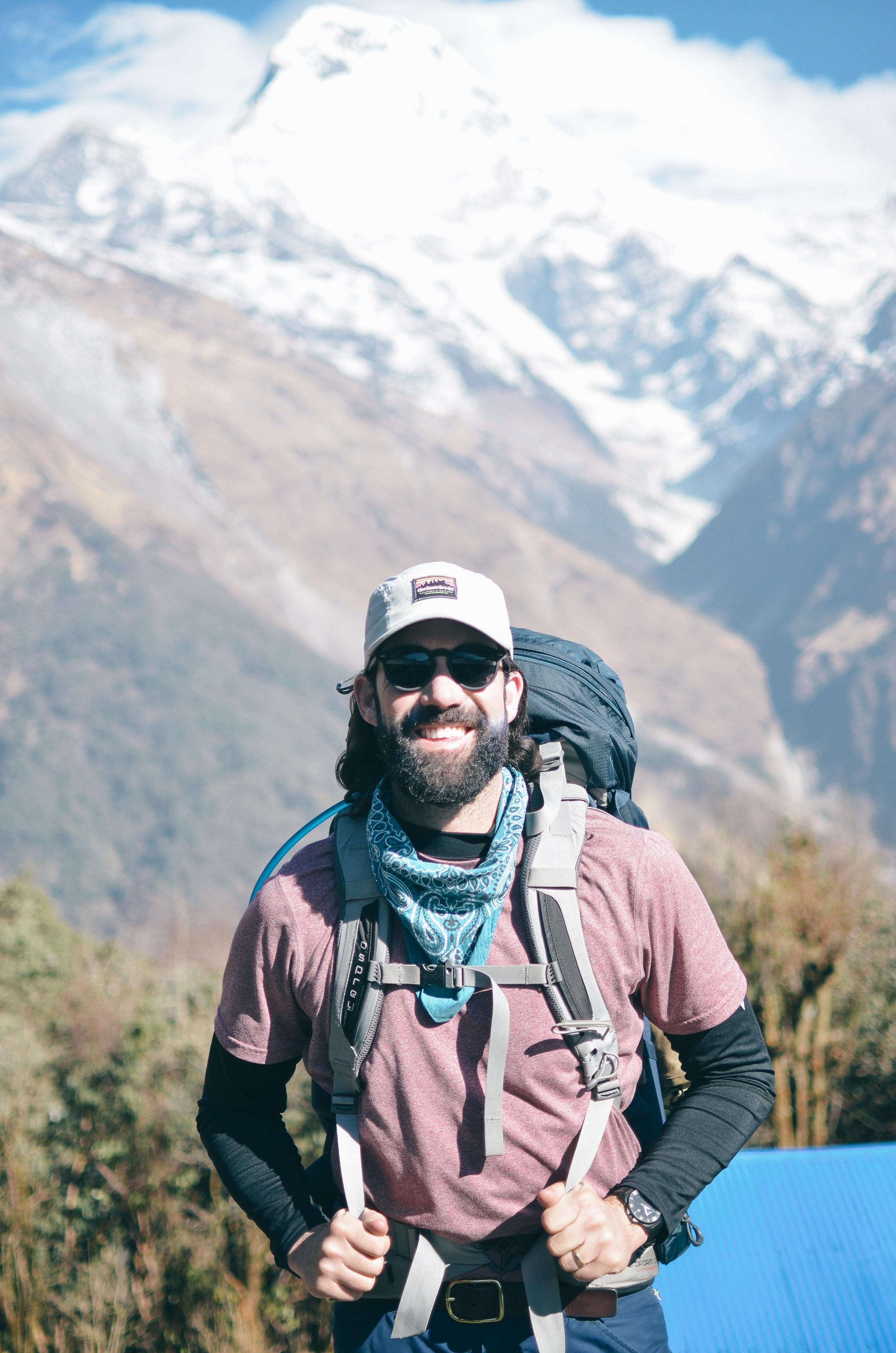 nepal-trek-annapurna_DSC_1526.jpg