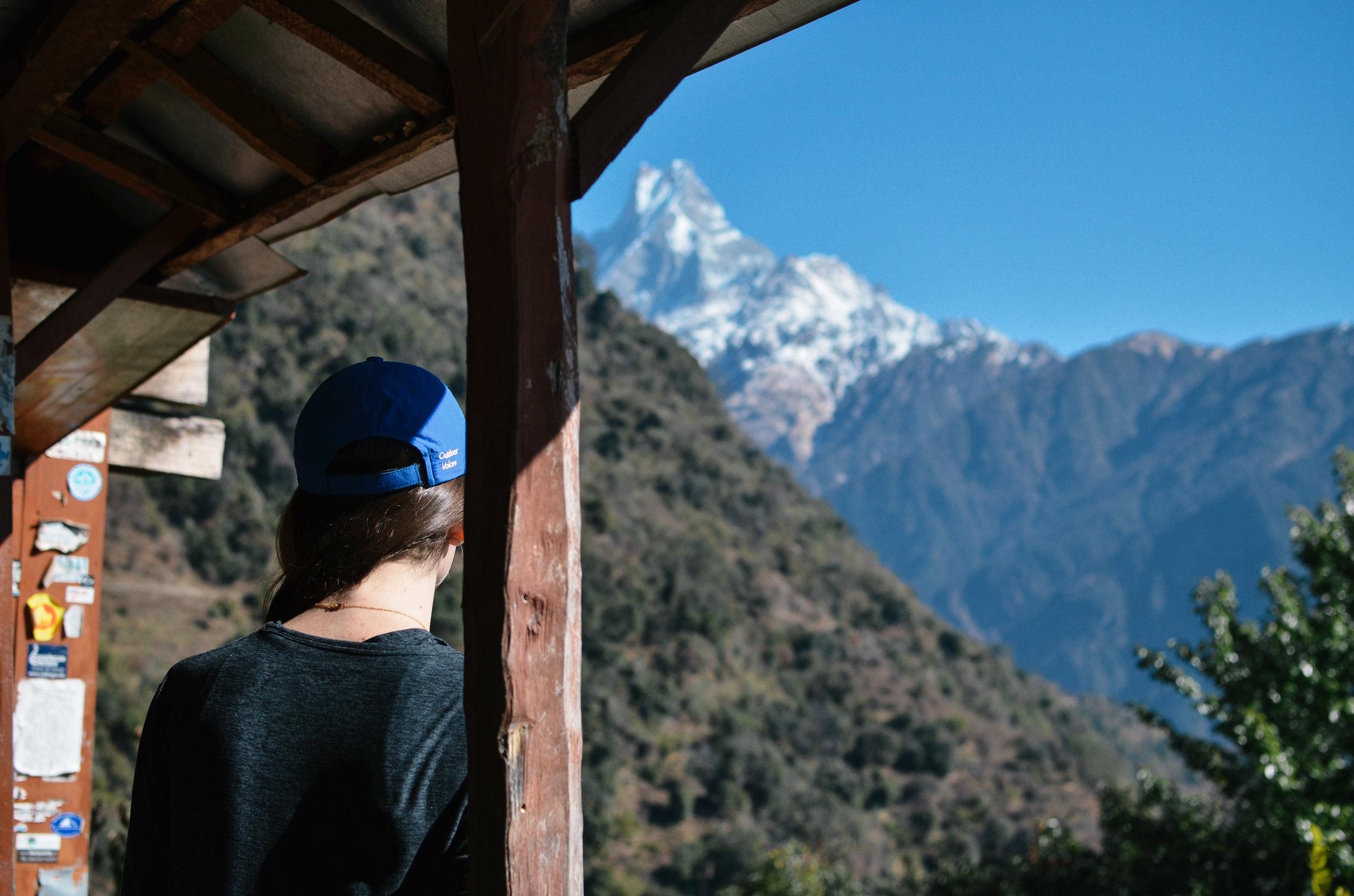nepal-trek-annapurna_DSC_1575.jpg