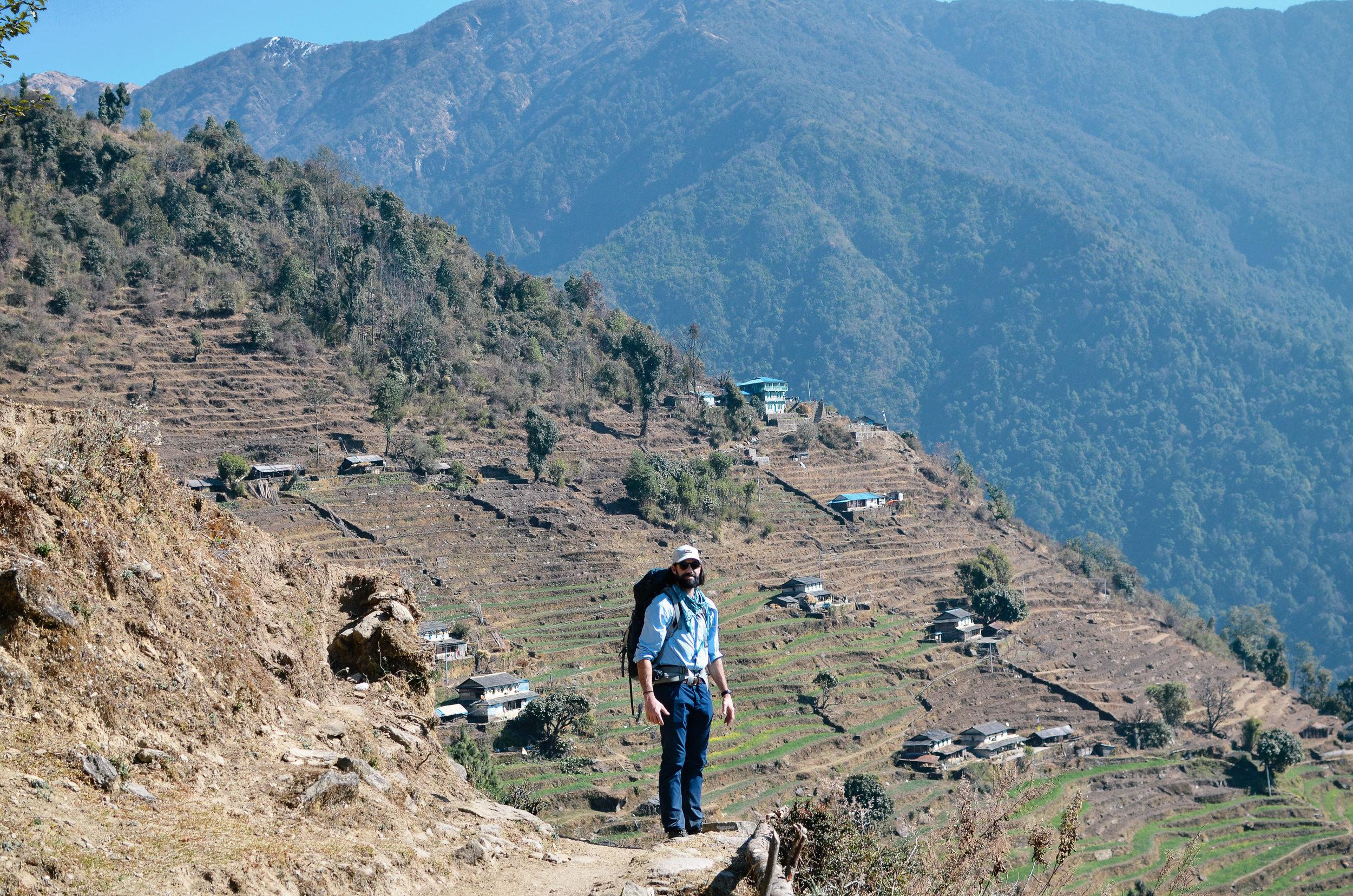nepal-trek-annapurna_DSC_1581.jpg
