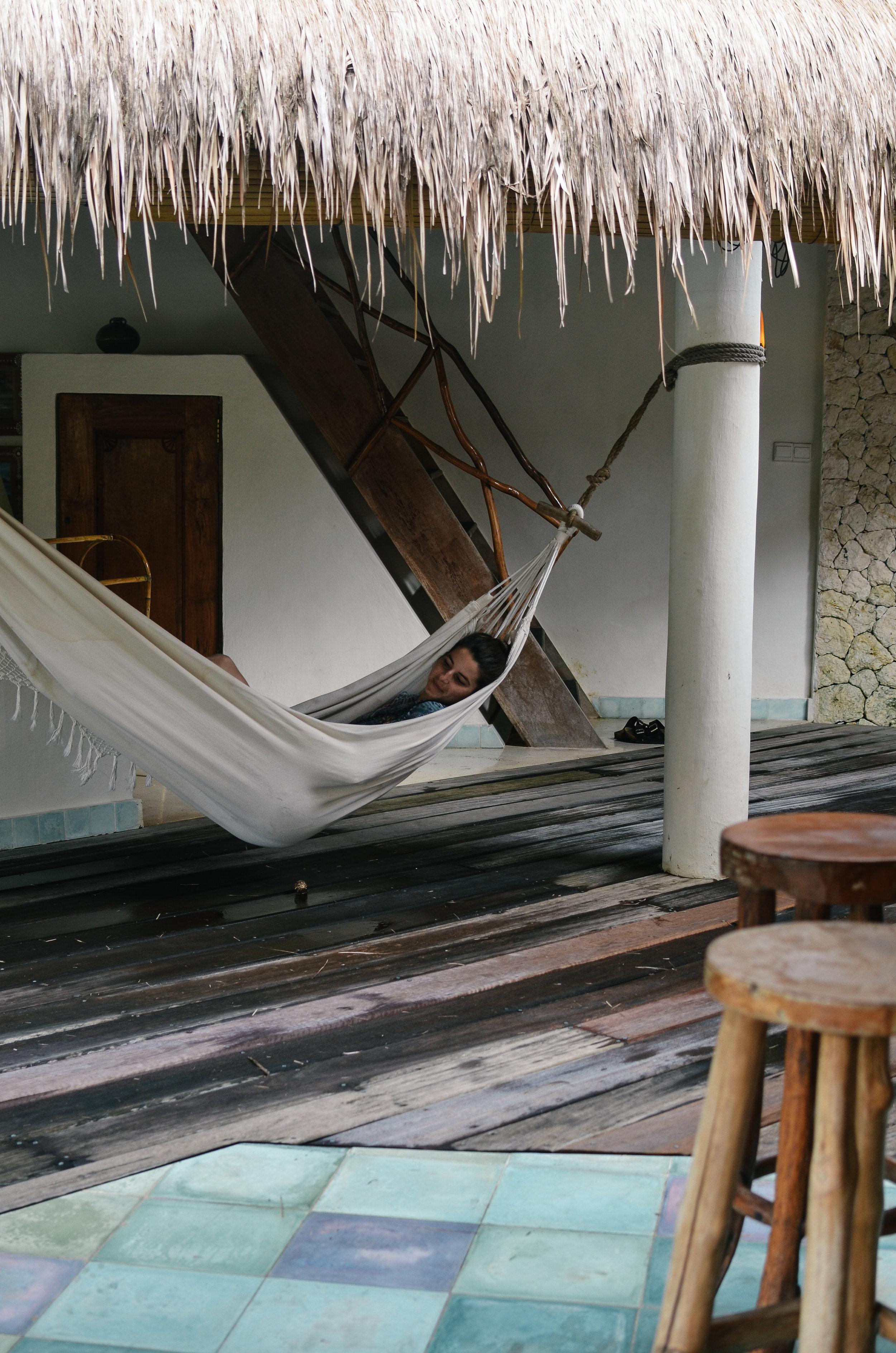 mu-villa-bali-boutique-hotel-lifeonpine_DSC_2101.jpg