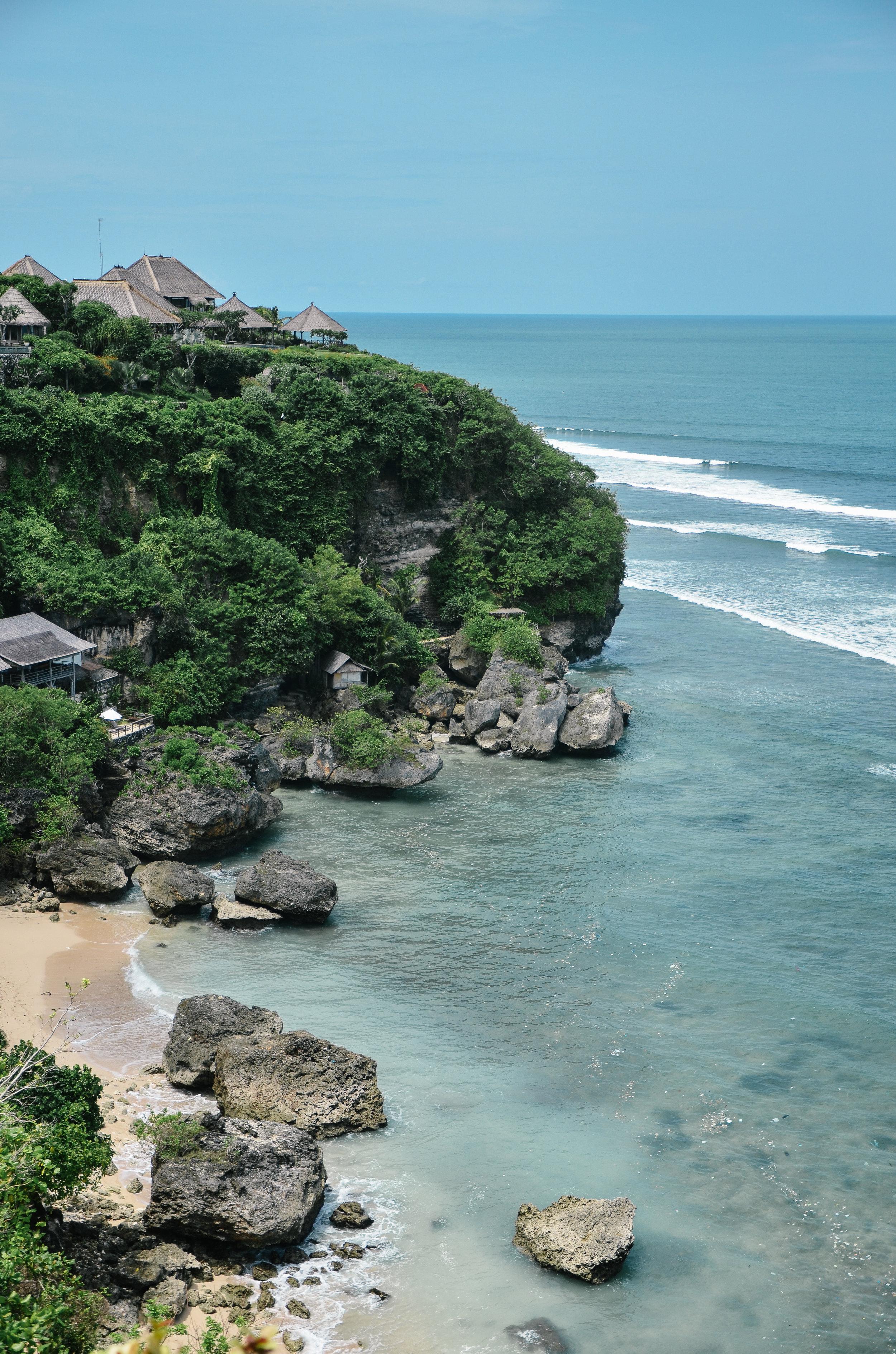 bingin+beach+bali+padang+lifeonpine_DSC_2511.jpg