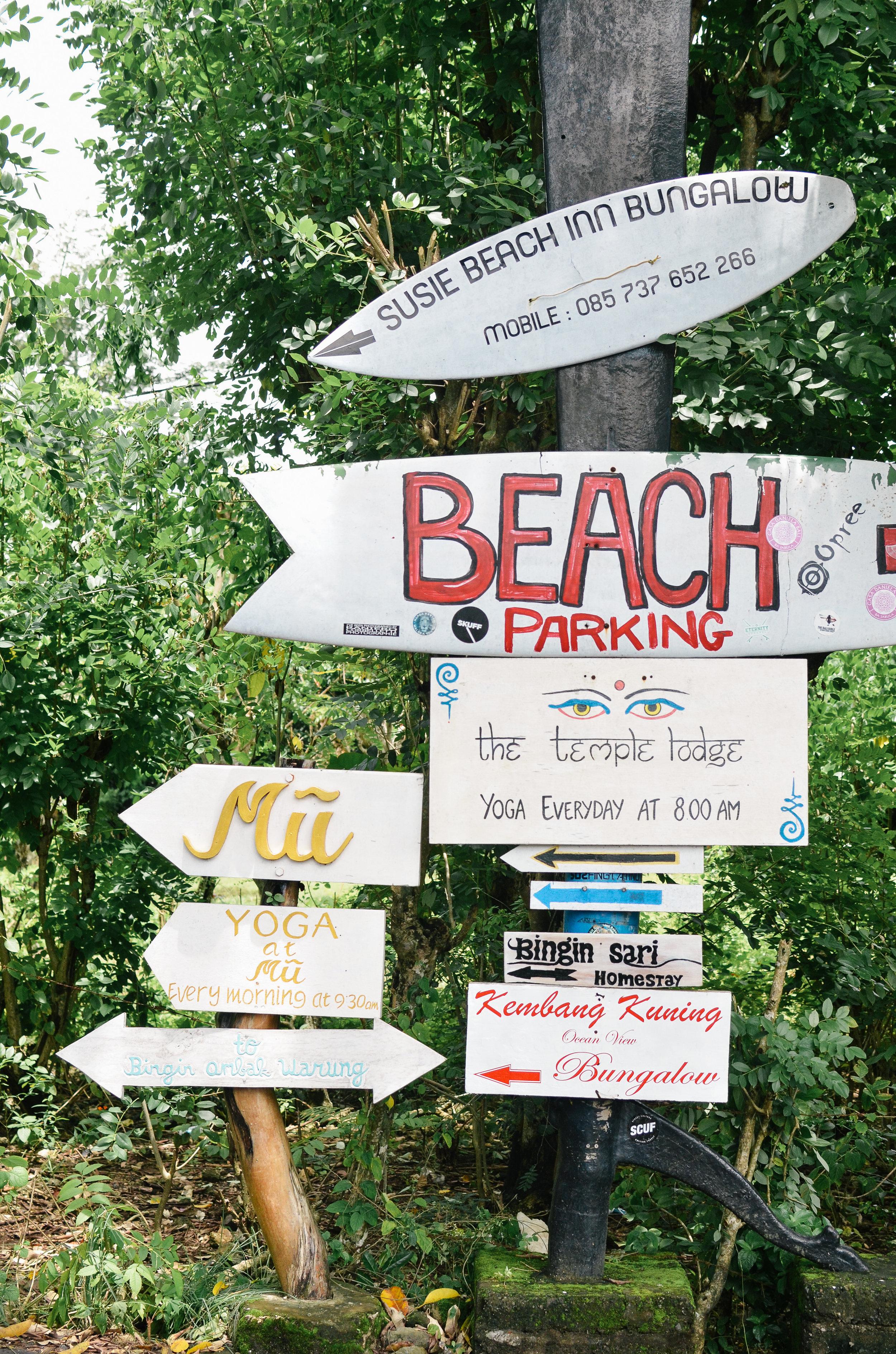 bingin+beach+bali+padang+lifeonpine_DSC_1957.jpg