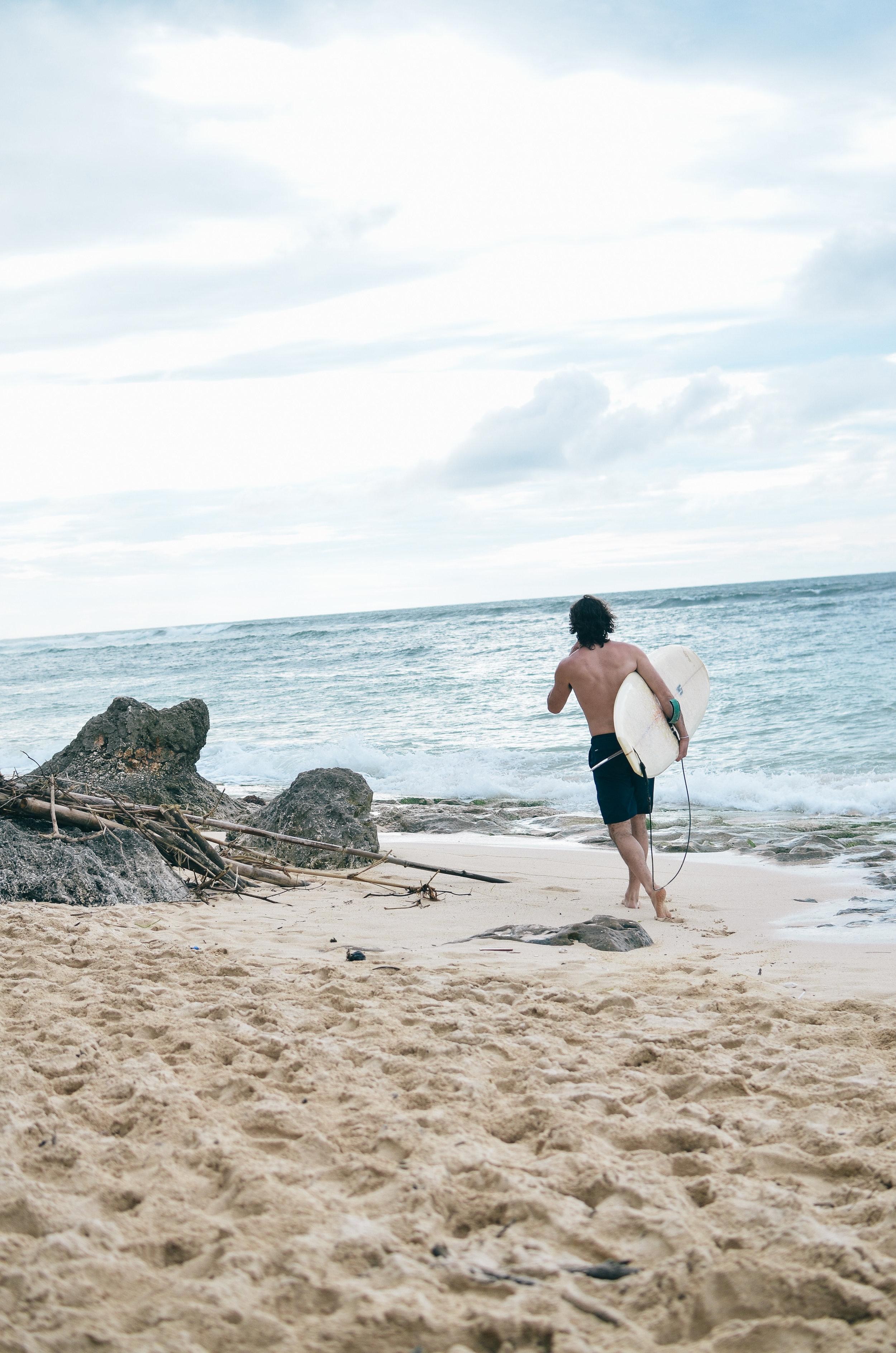 bingin+beach+bali+padang+lifeonpine_DSC_1816.jpg
