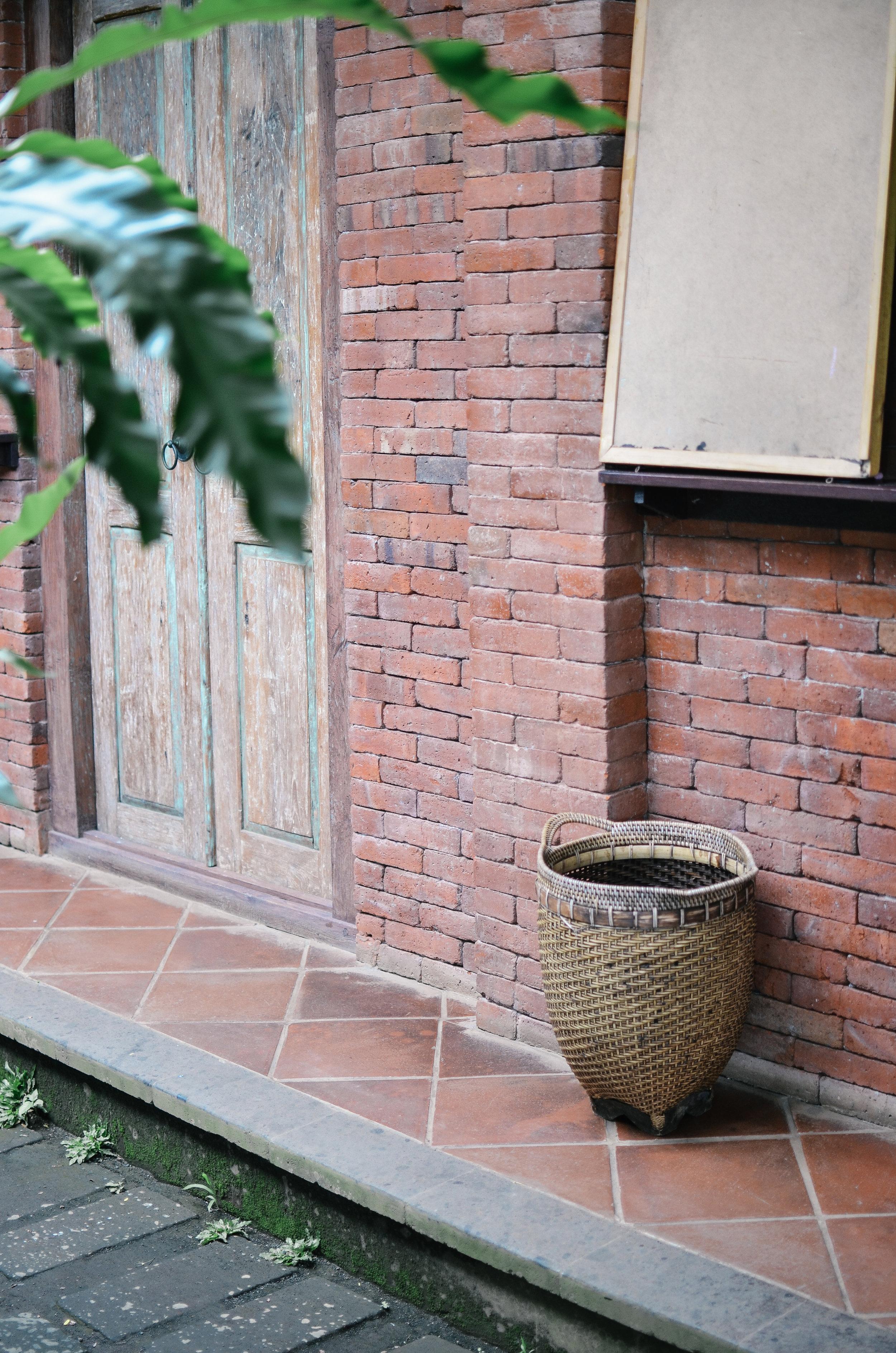 bali+mosca+bamboo+lodge+bali+ubud+lifeonpine_DSC_2748.jpg