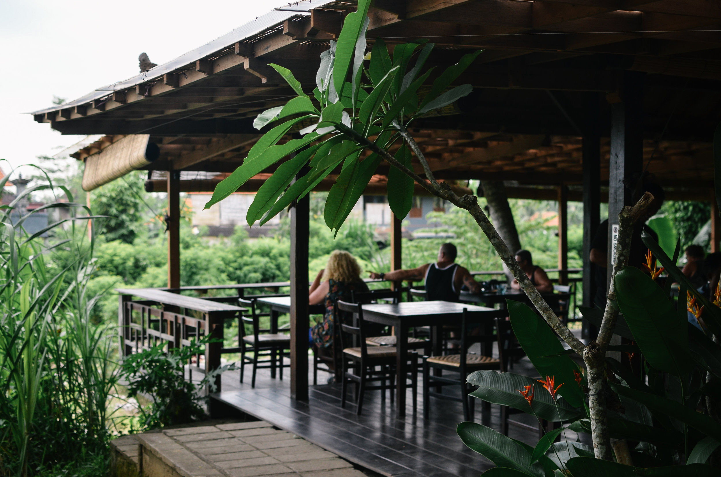 bali+mosca+bamboo+lodge+bali+ubud+lifeonpine_DSC_2735.jpg