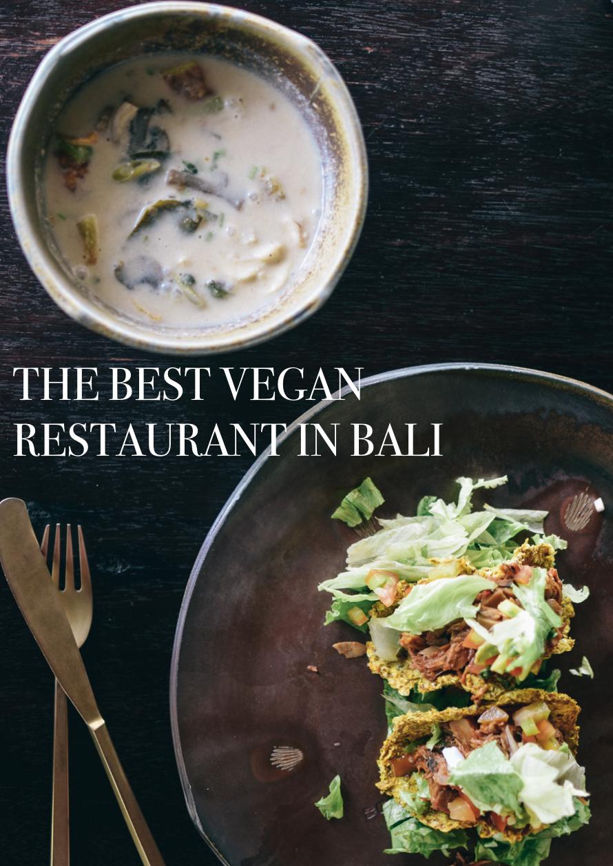 moksa+the+best+vegan+restaurant+in+bali+ubud+life+on+pine.png