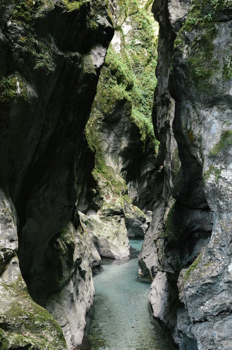 slovenia-travel-guide-lifeonpine_DSC_0282.jpg