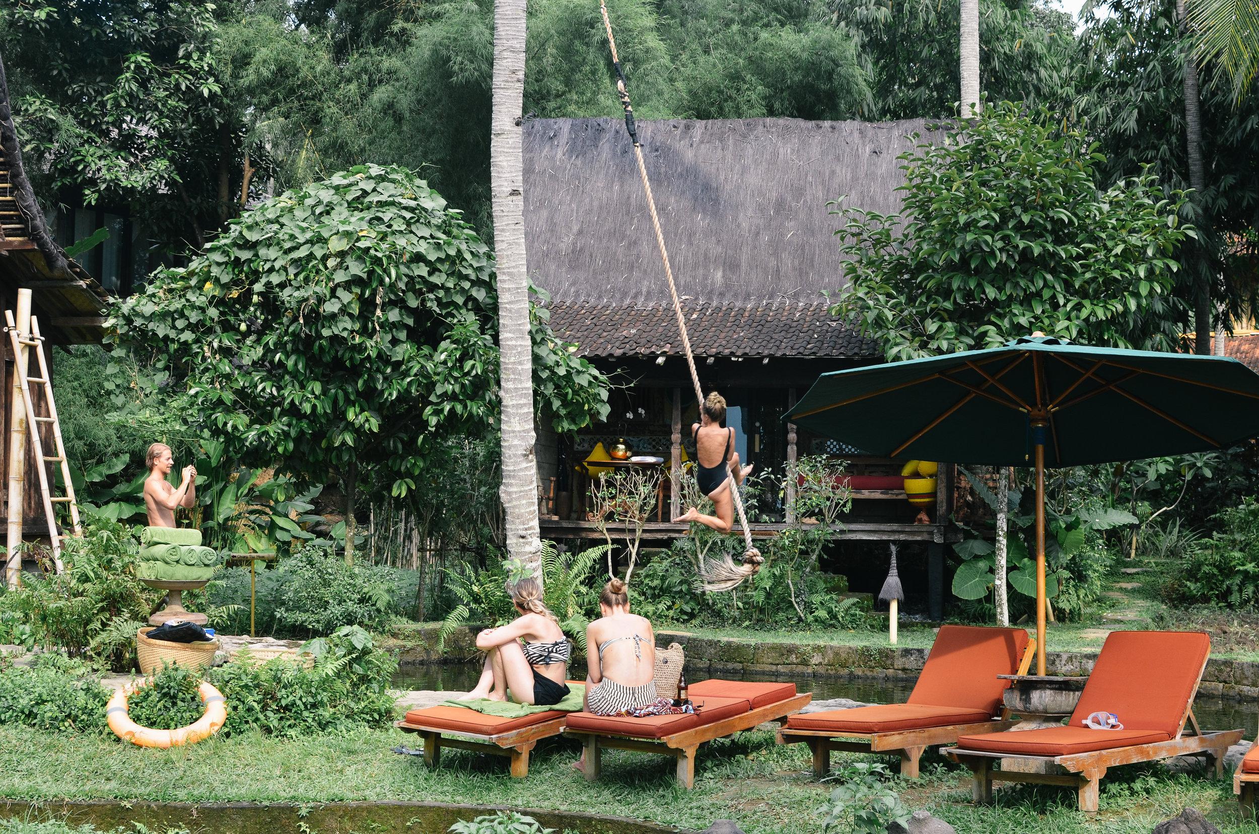 bali+mosca+bamboo+lodge+bali+ubud+lifeonpine_DSC_2863.jpg