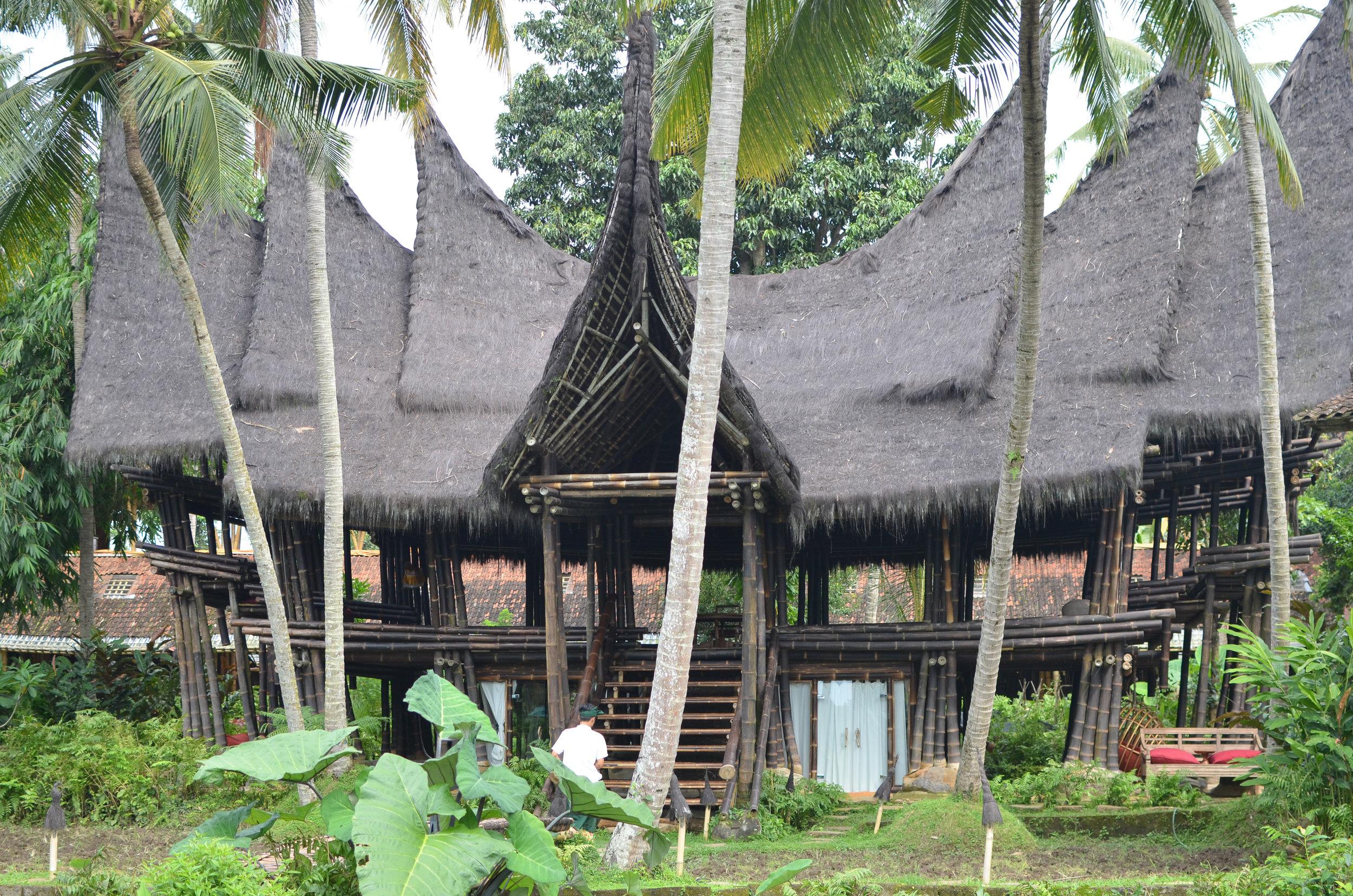 bali+mosca+bamboo+lodge+bali+ubud+lifeonpine_DSC_2815.jpg