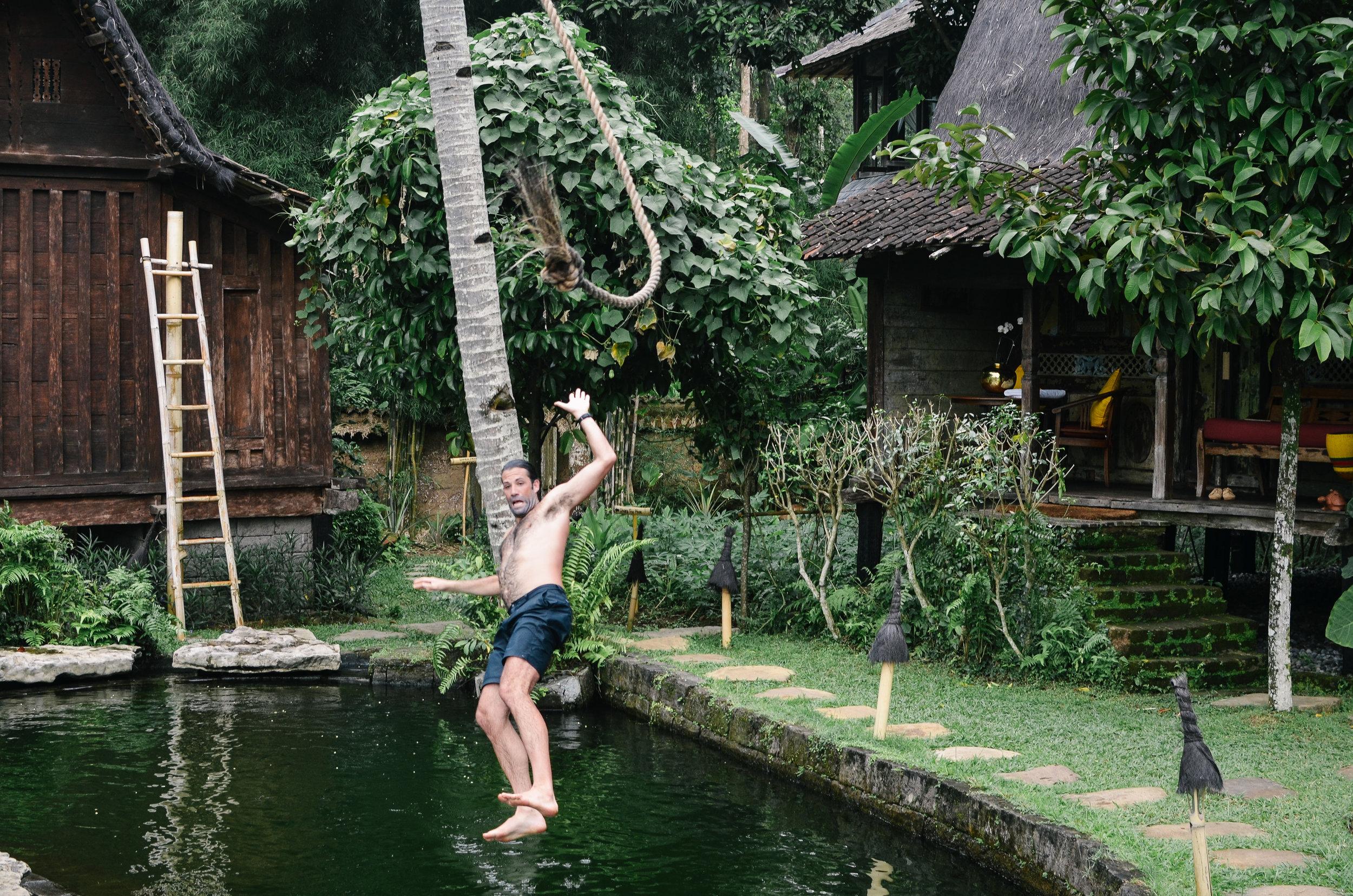 bali+mosca+bamboo+lodge+bali+ubud+lifeonpine_DSC_2878.jpg