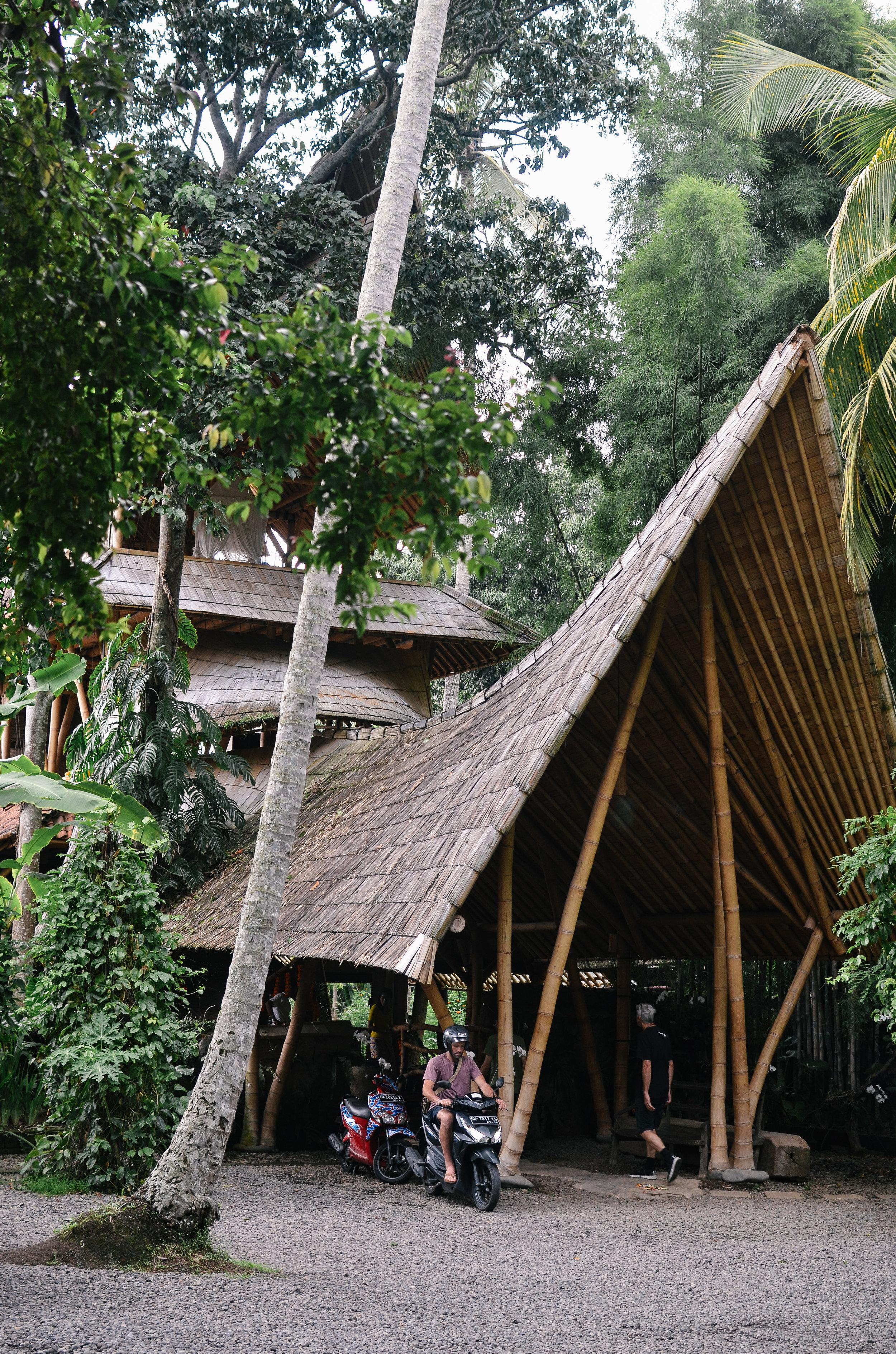 bali+mosca+bamboo+lodge+bali+ubud+lifeonpine_DSC_2890.jpg