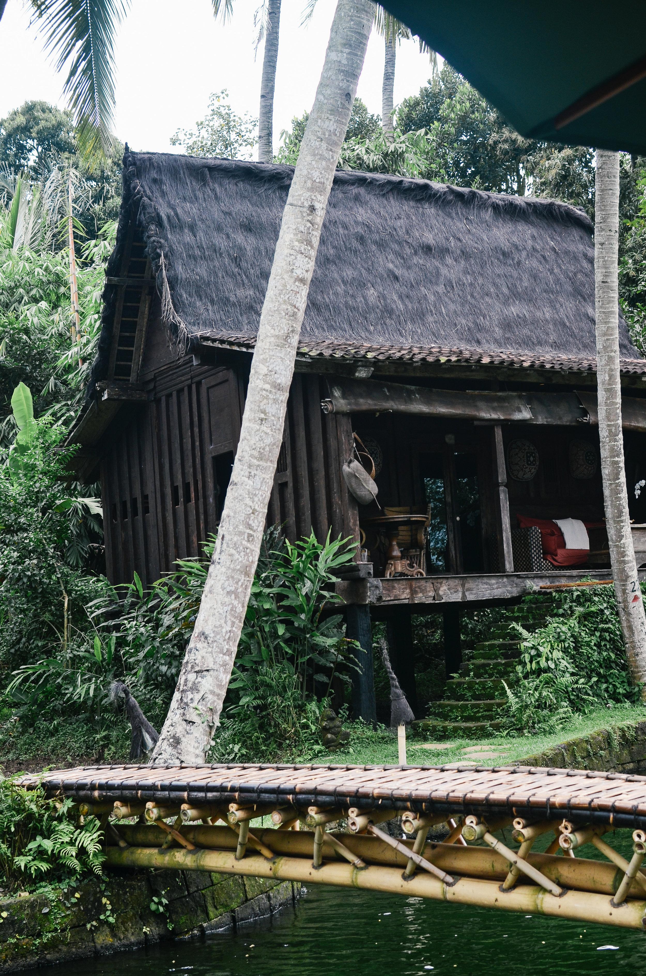 bali+mosca+bamboo+lodge+bali+ubud+lifeonpine_DSC_2874.jpg