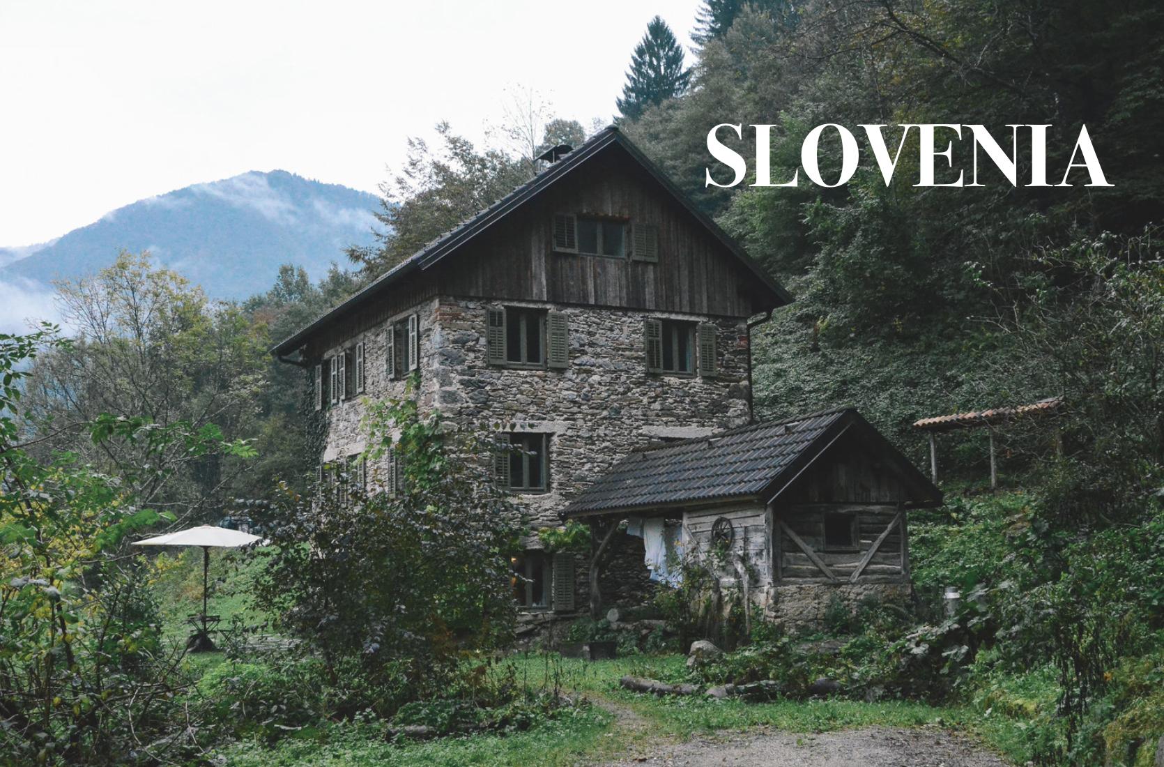 slovenia+travel+guide+ljubljana+lake+bled+most+na+soci+life+on+pine+blog.png