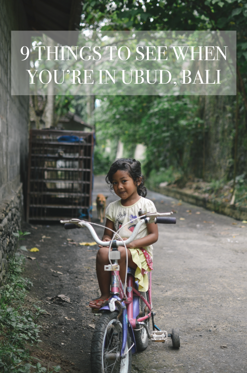 9+things+to+see+in+ubud+bali+travel+guide+life+on+pine.png