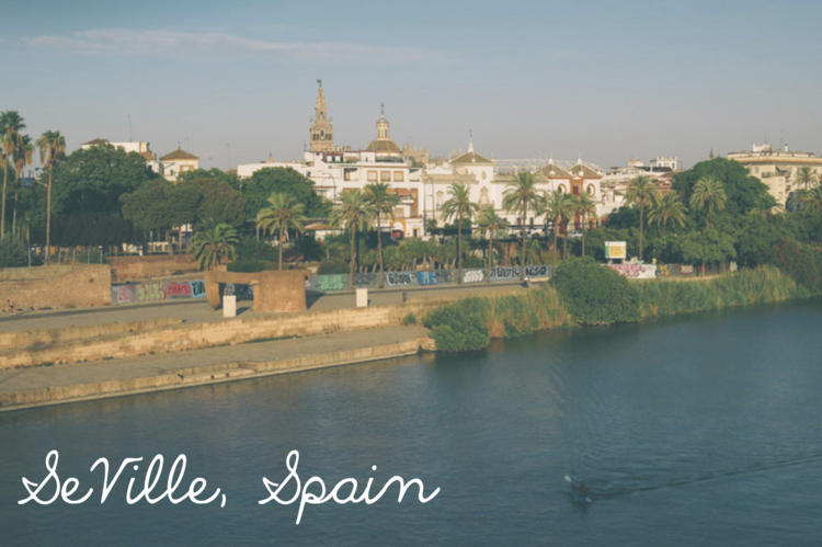 Seville+spain+travel+guide+life+on+pine