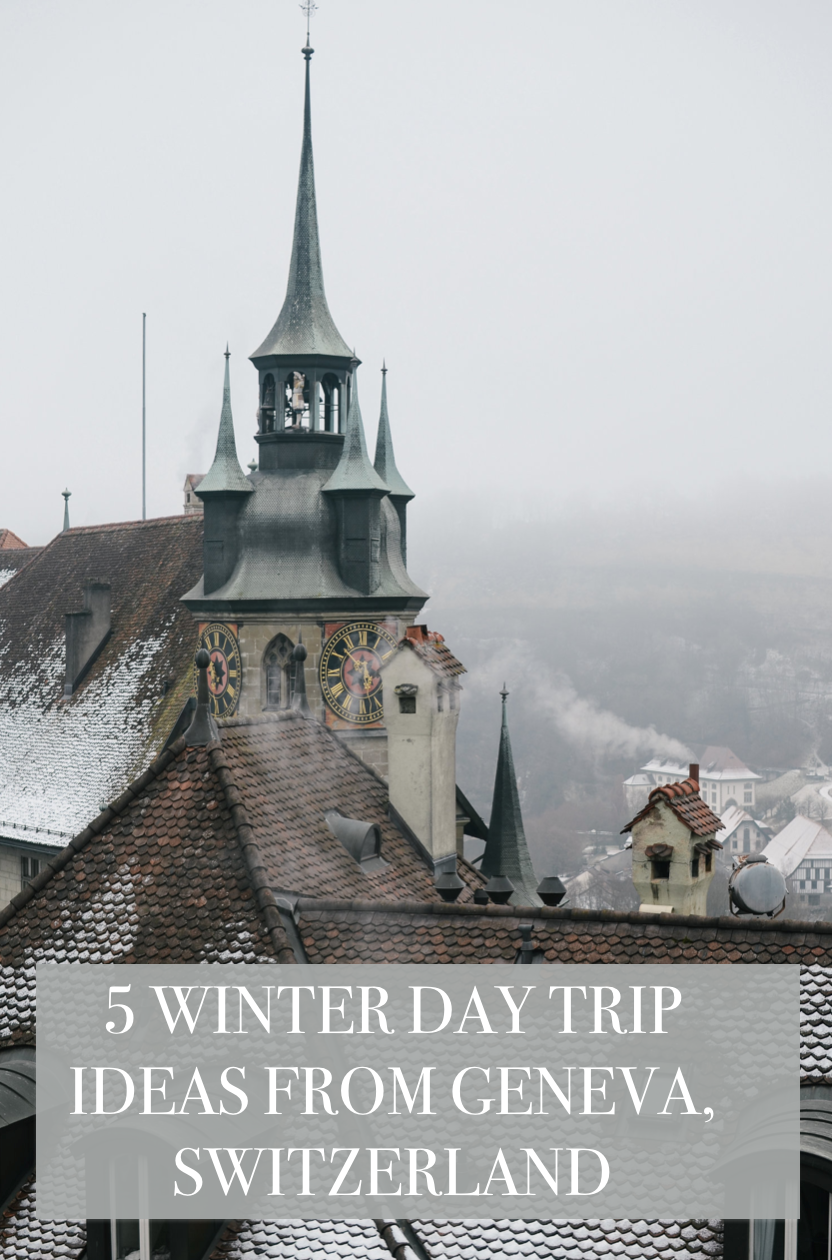 Day-Trips-From-Winter+Day+trip+ideas+from+Geneva-Switzerland+life+on+pine.png