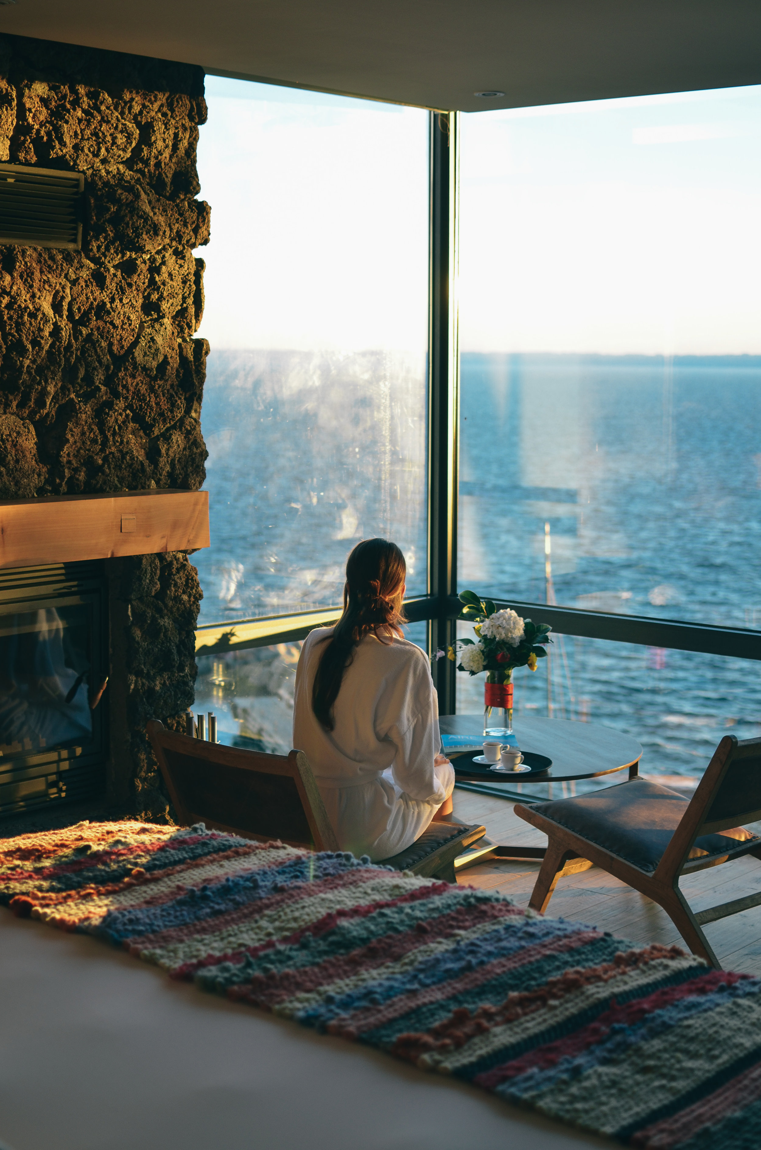 chile+awa+hotel+travel+guide+life+on+pine_DSC_1487.jpg