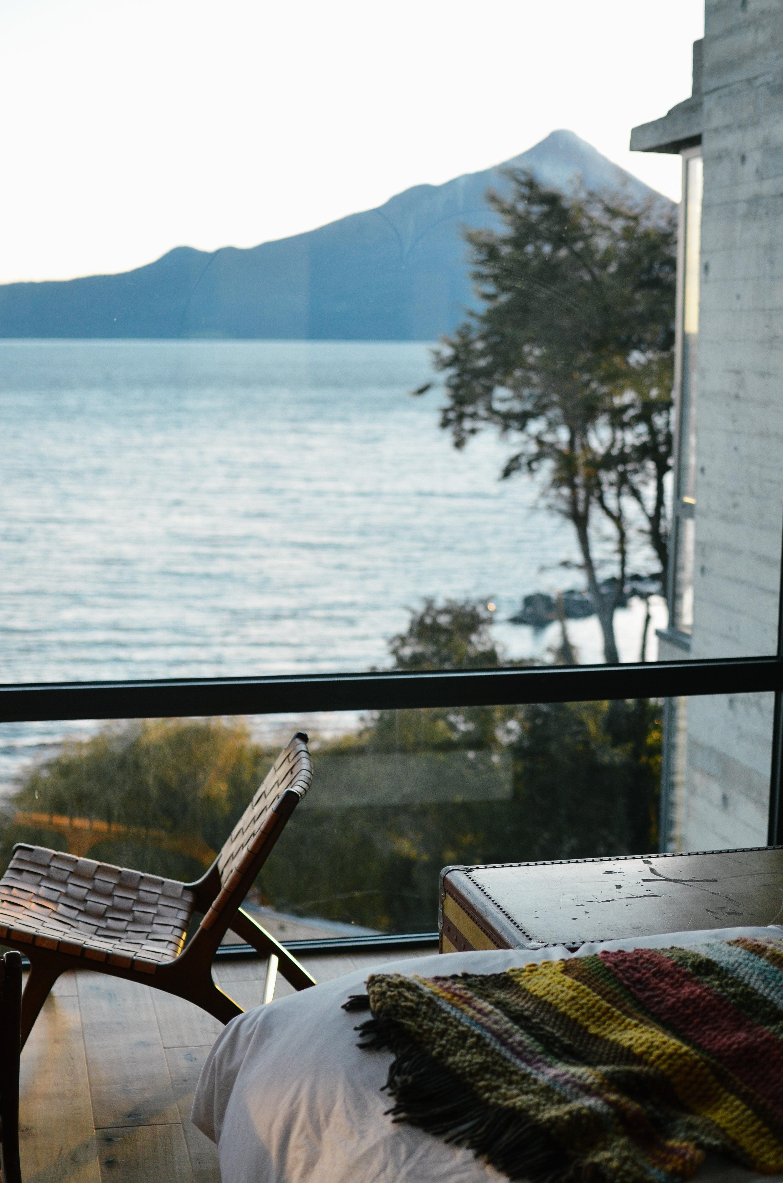 chile+awa+hotel+travel+guide+life+on+pine_DSC_1274.jpg