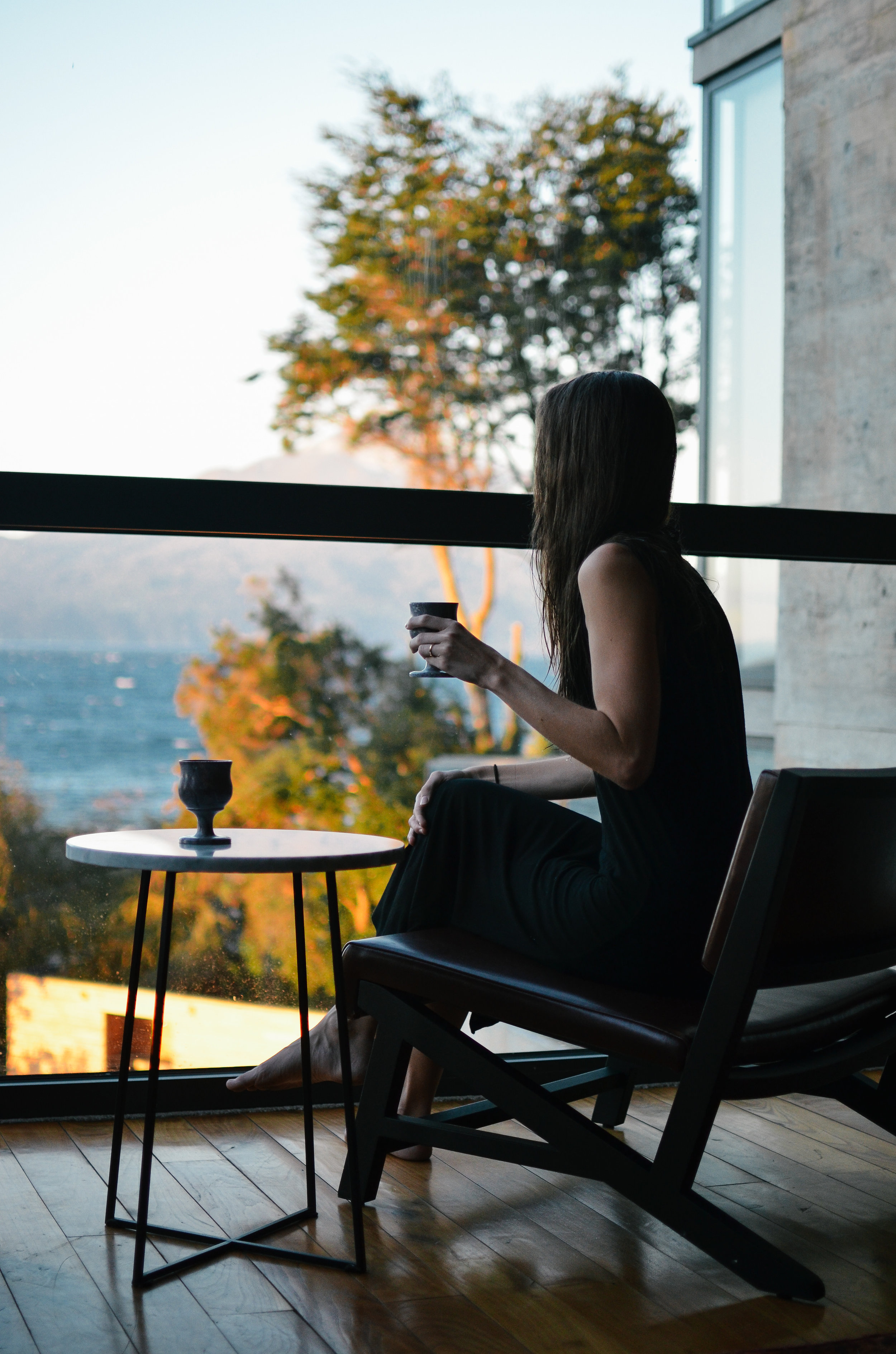 chile+awa+hotel+travel+guide+life+on+pine_DSC_1169.jpg