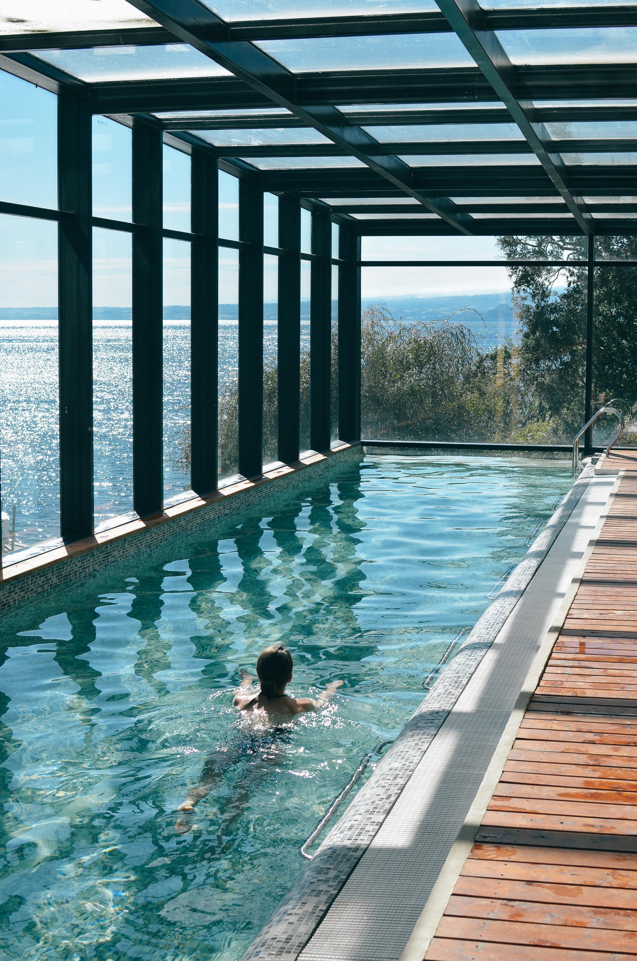 chile+awa+hotel+travel+guide+life+on+pine_DSC_1423.jpg